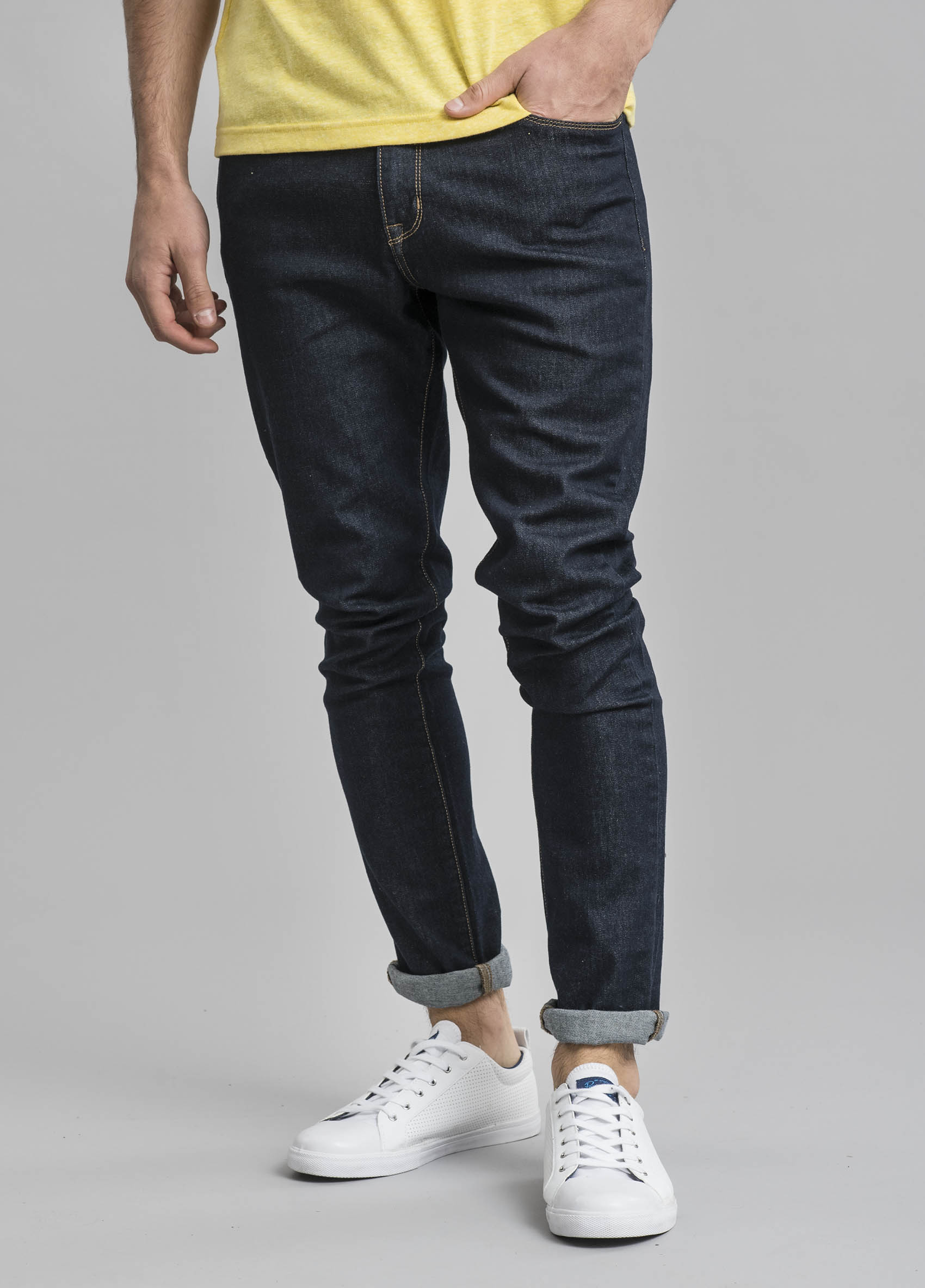 penguin_5-pkt-denim-skinny_54-13-2020__picture-11574