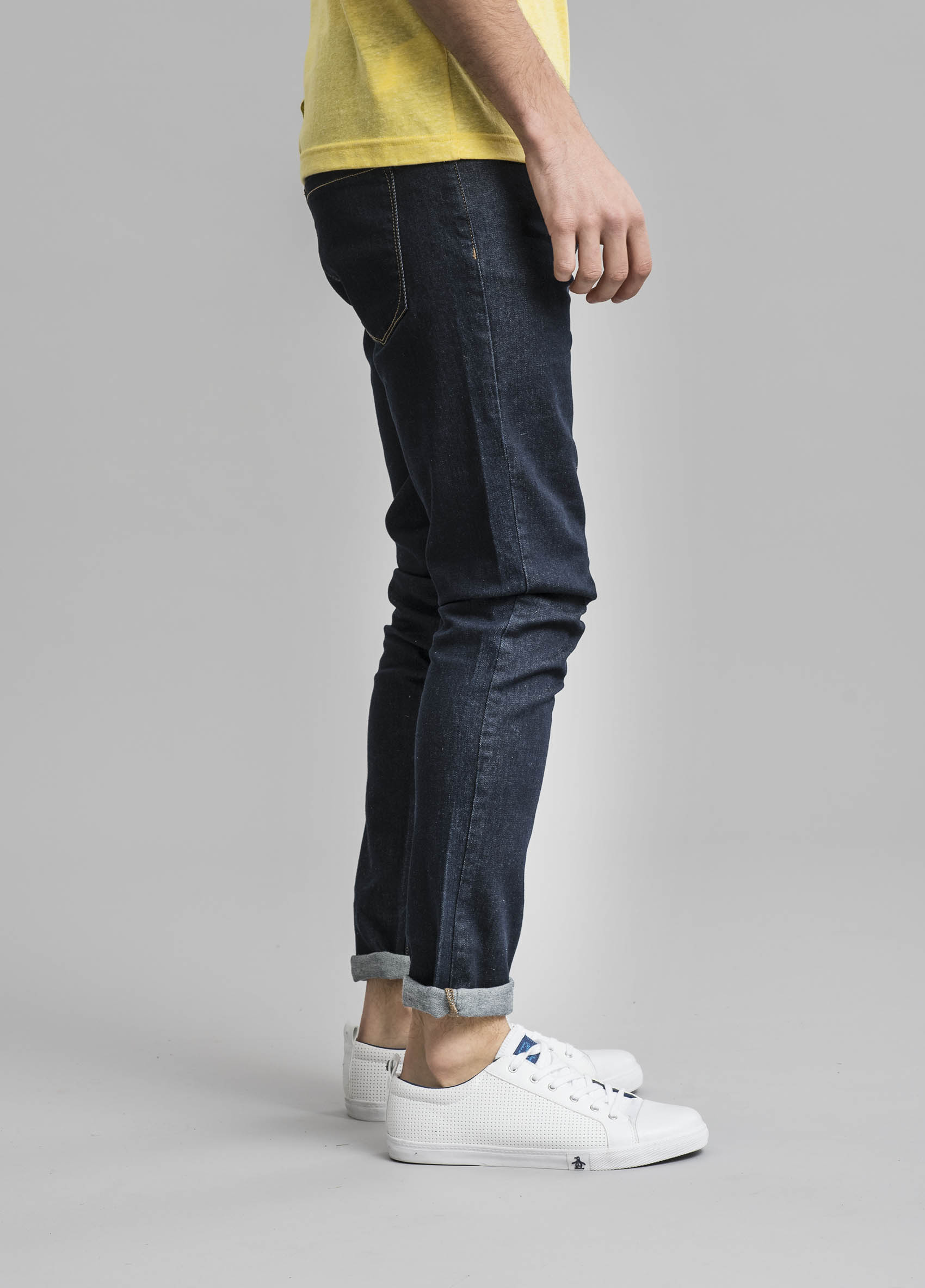 penguin_5-pkt-denim-skinny_54-13-2020__picture-11575