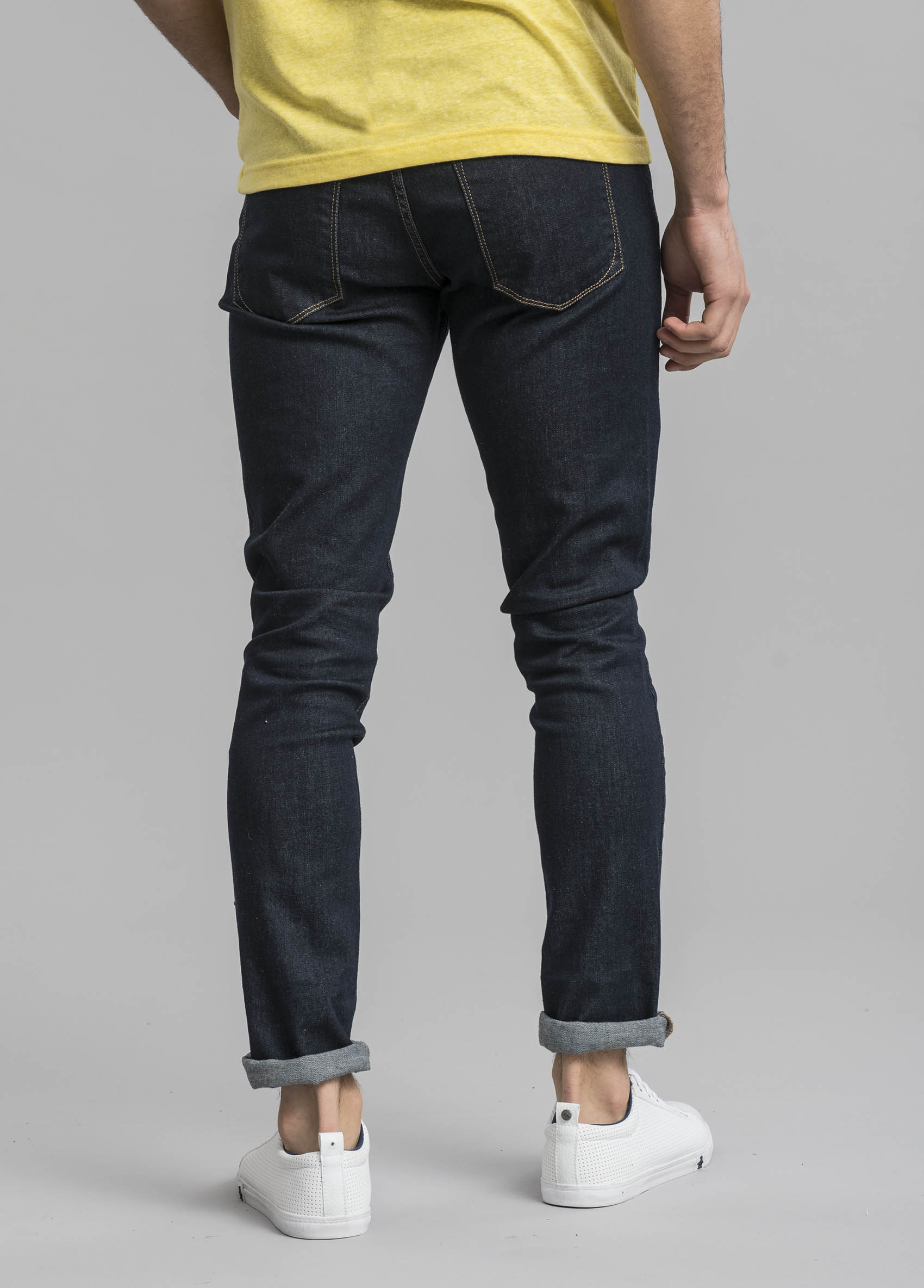 penguin_5-pkt-denim-skinny_54-13-2020__picture-11576