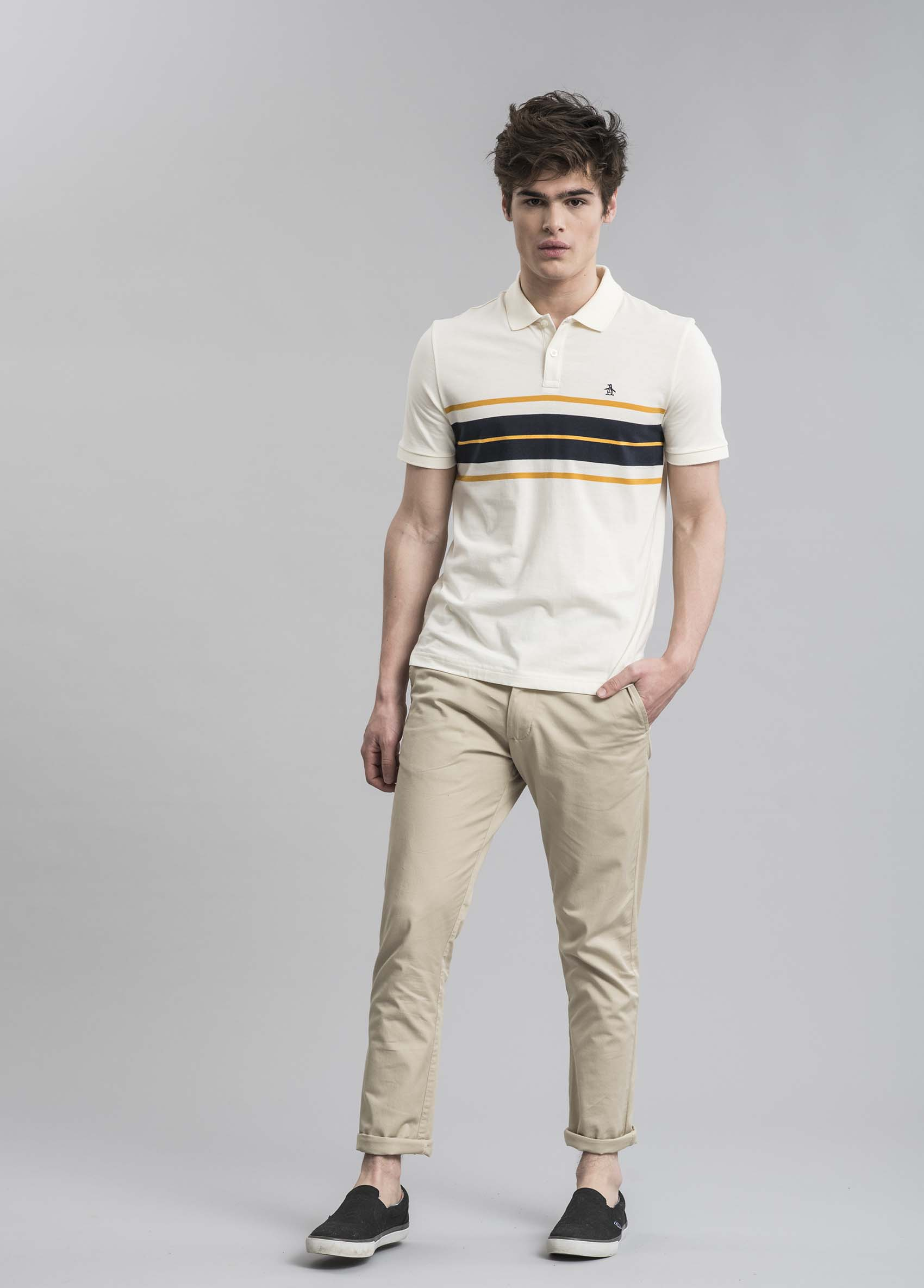 penguin_s/s-paneaux-stripe-polo_35-25-2019__picture-12110