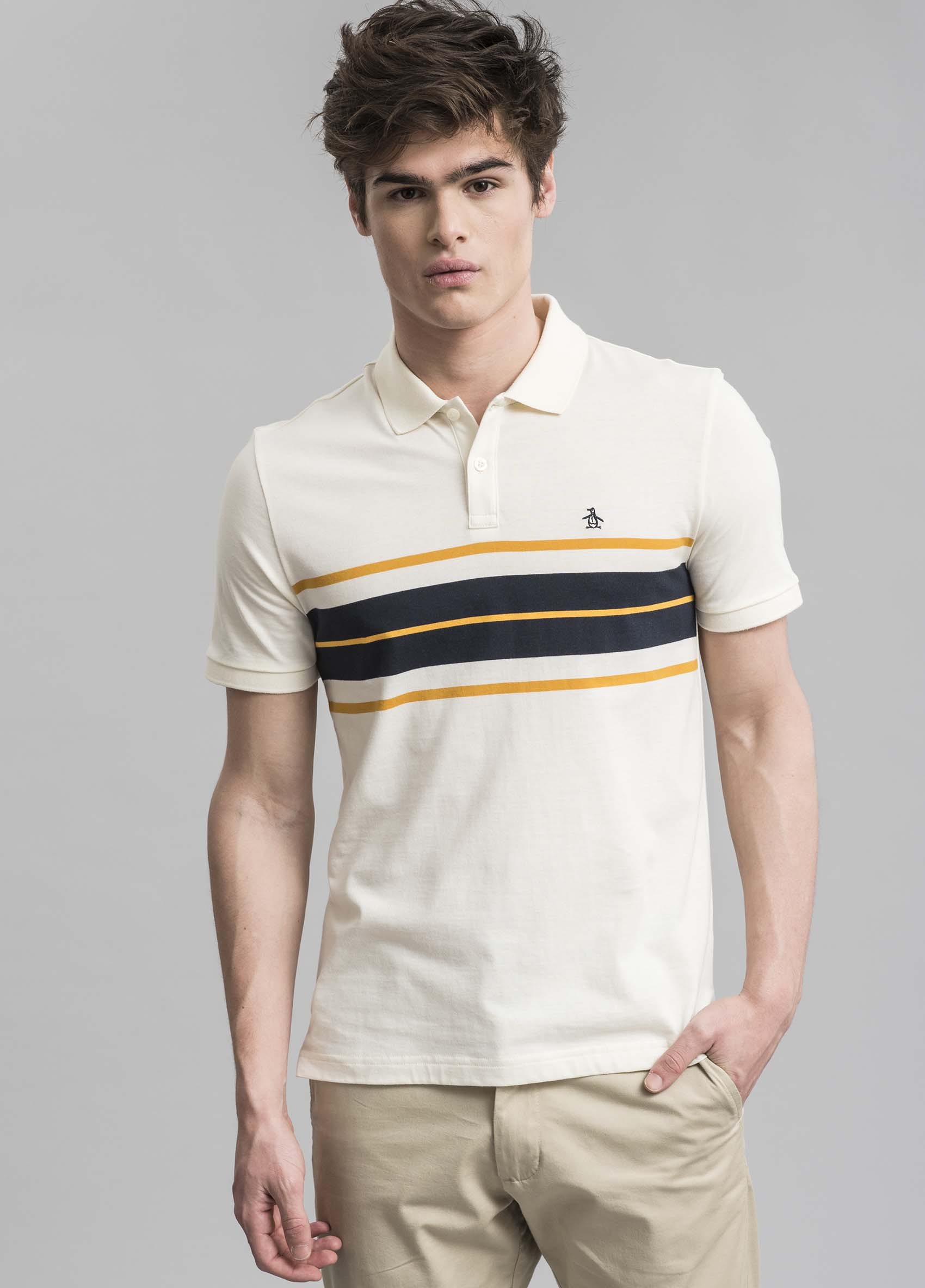 penguin_s/s-paneaux-stripe-polo_35-25-2019__picture-12111