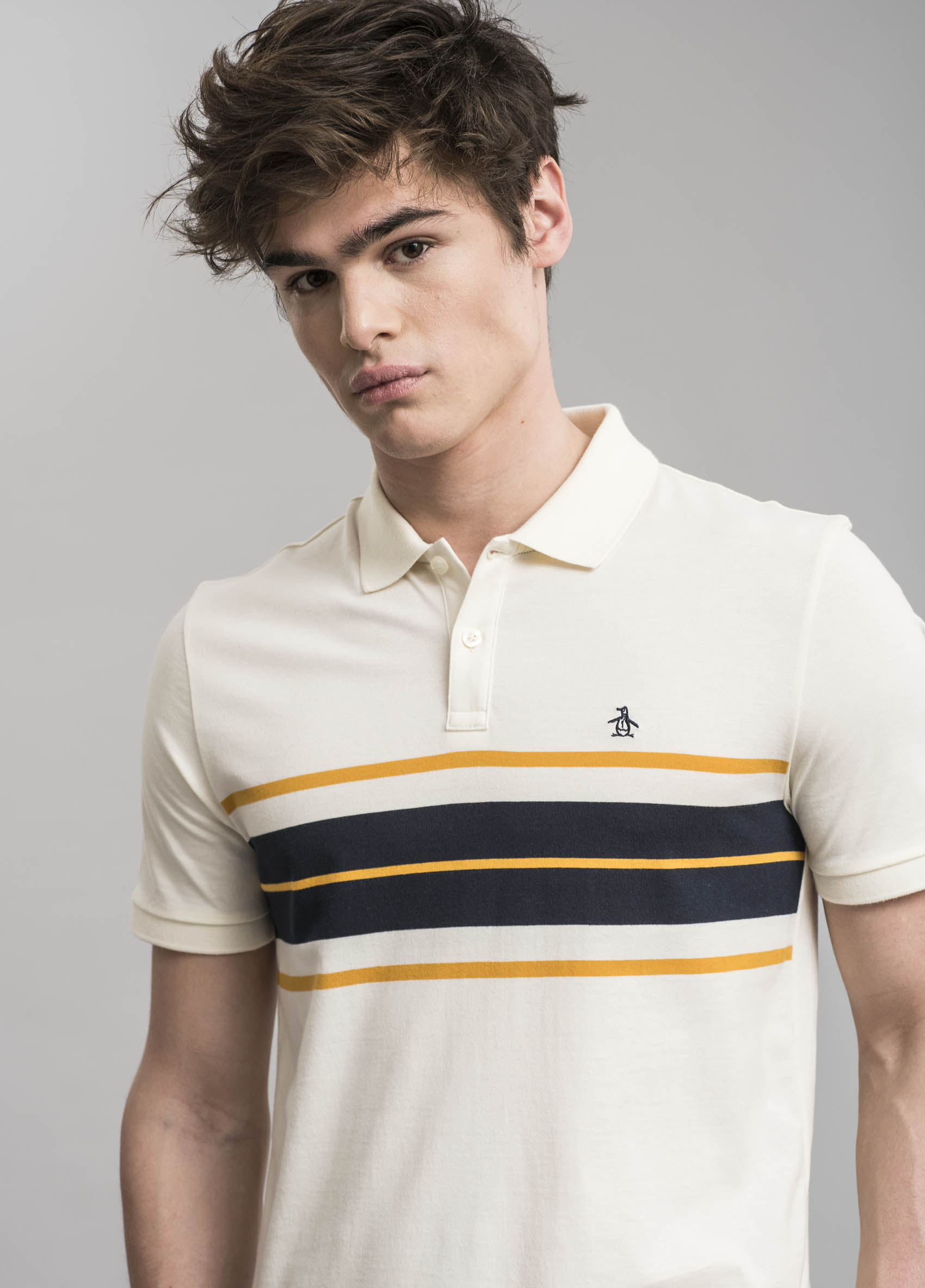 penguin_s/s-paneaux-stripe-polo_35-25-2019__picture-12113
