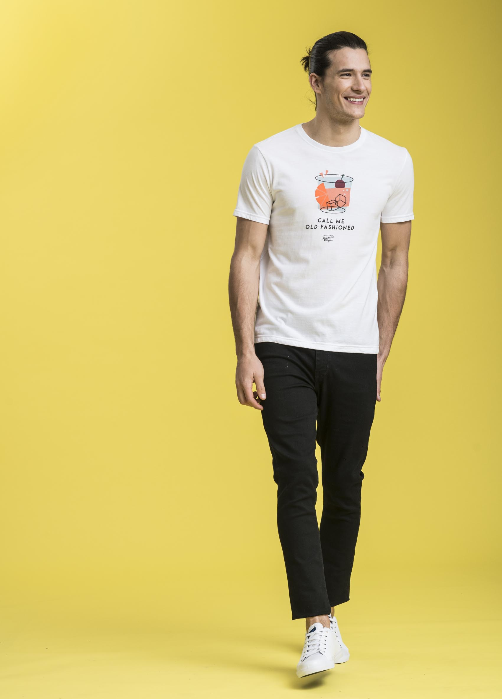 penguin_call-me-old-fashioned-tee_35-25-2019__picture-12149