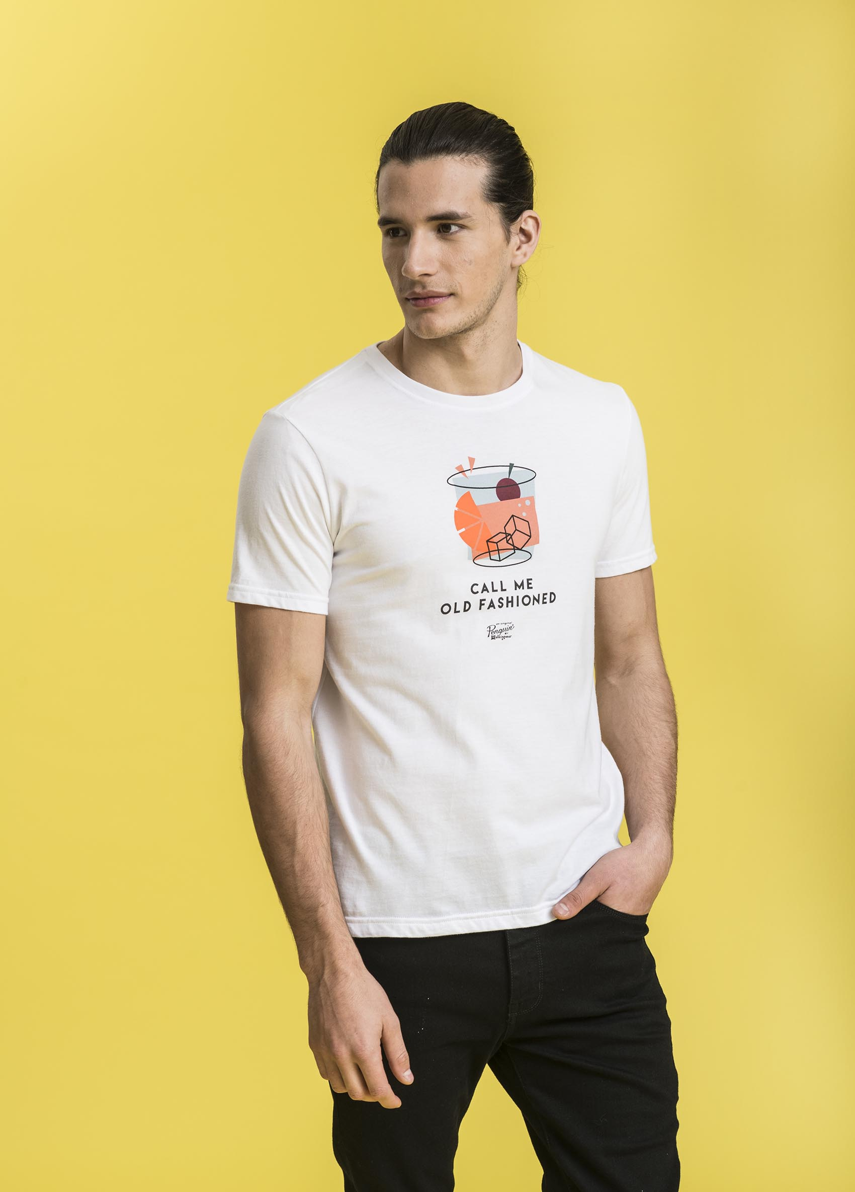 penguin_call-me-old-fashioned-tee_35-25-2019__picture-12150