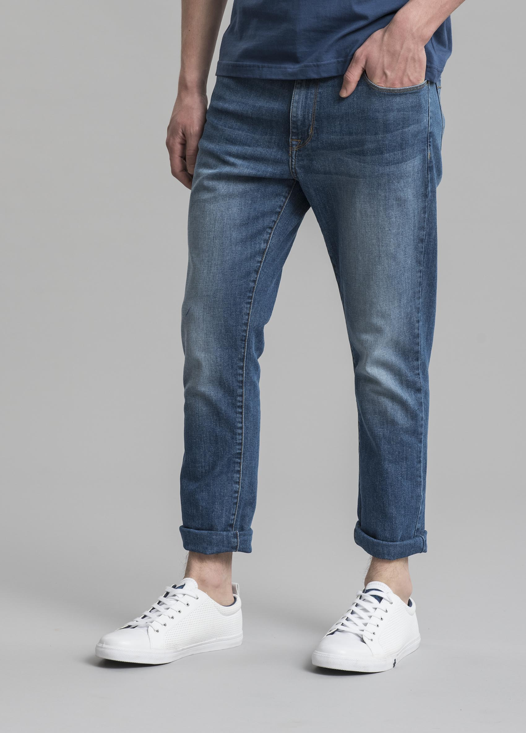 penguin_5-pkt-denim-skinny_04-28-2020__picture-12307