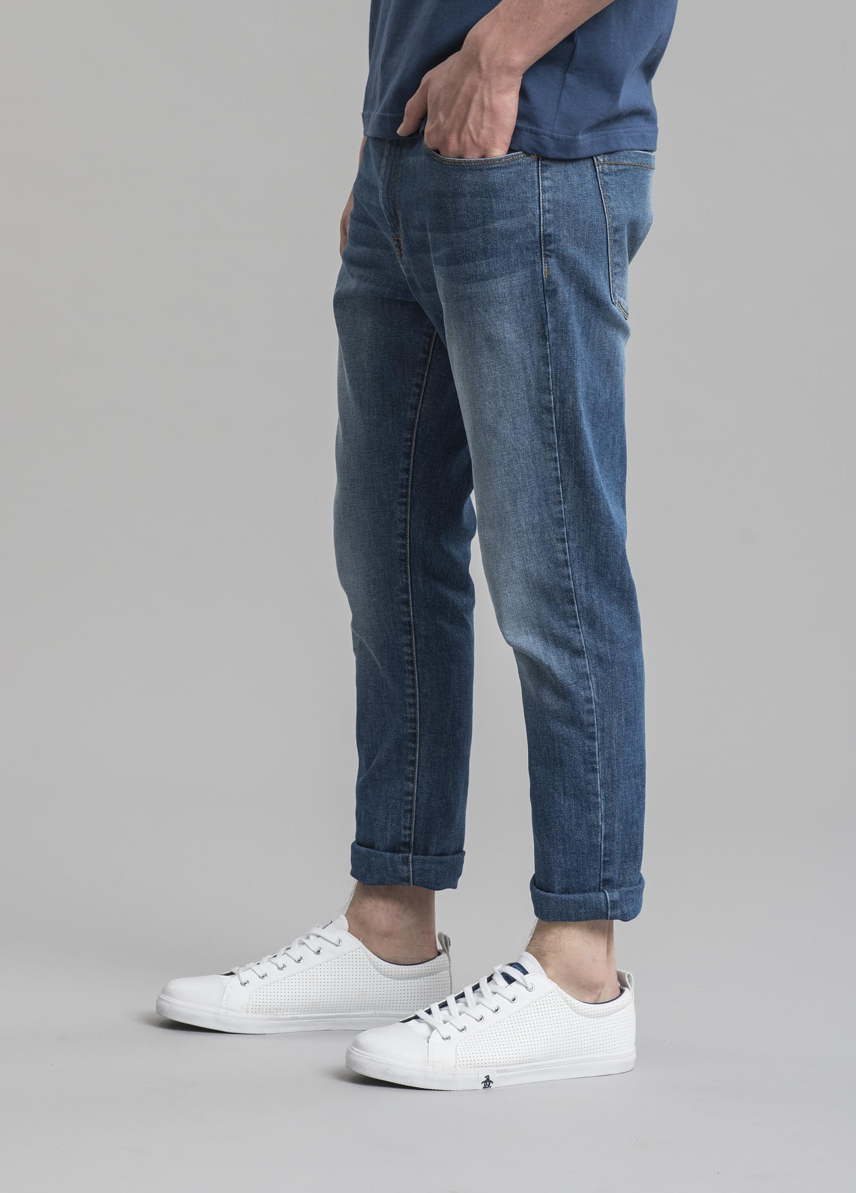 penguin_5-pkt-denim-skinny_04-28-2020__picture-12308