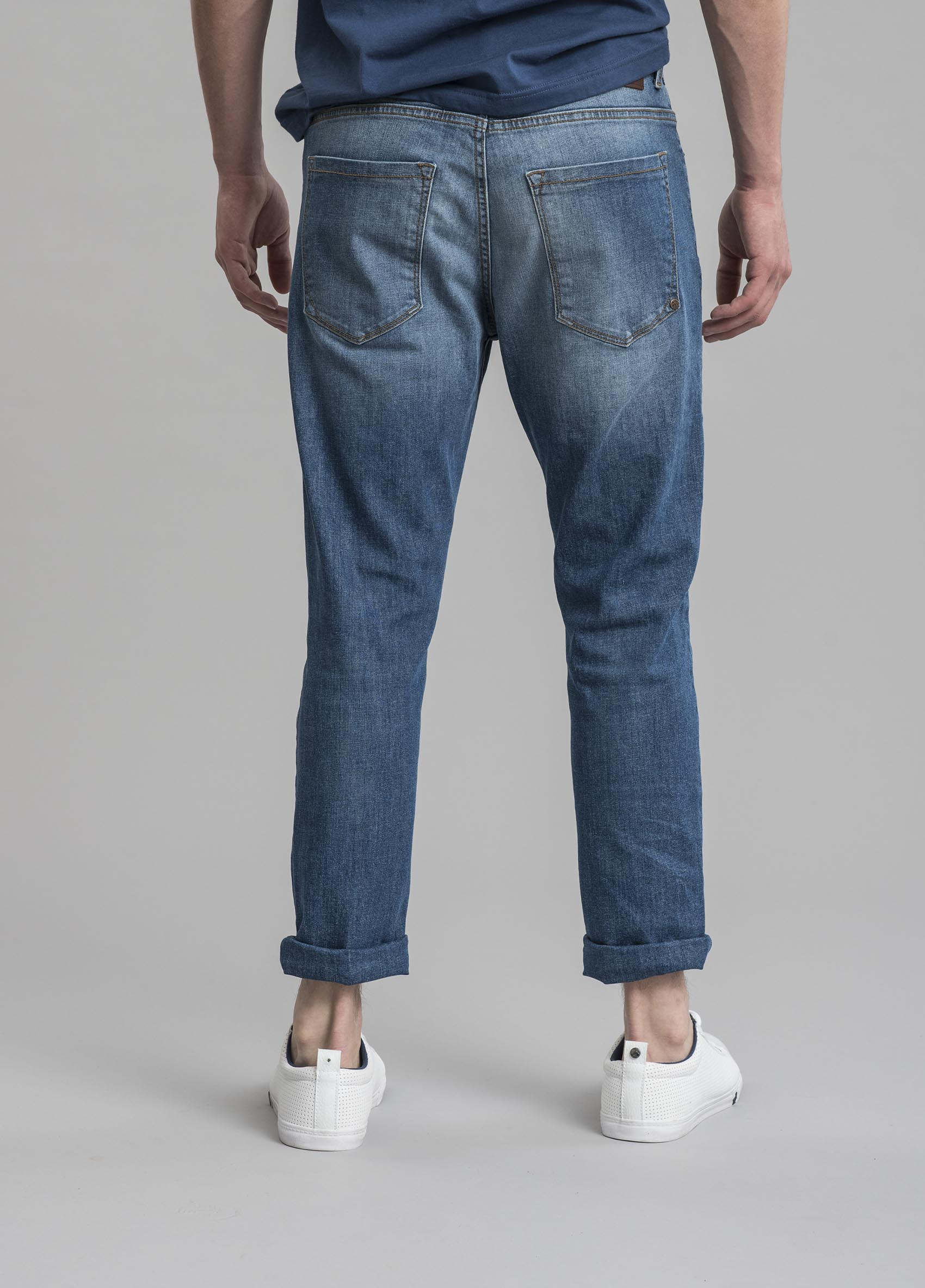 penguin_5-pkt-denim-skinny_04-28-2020__picture-12309