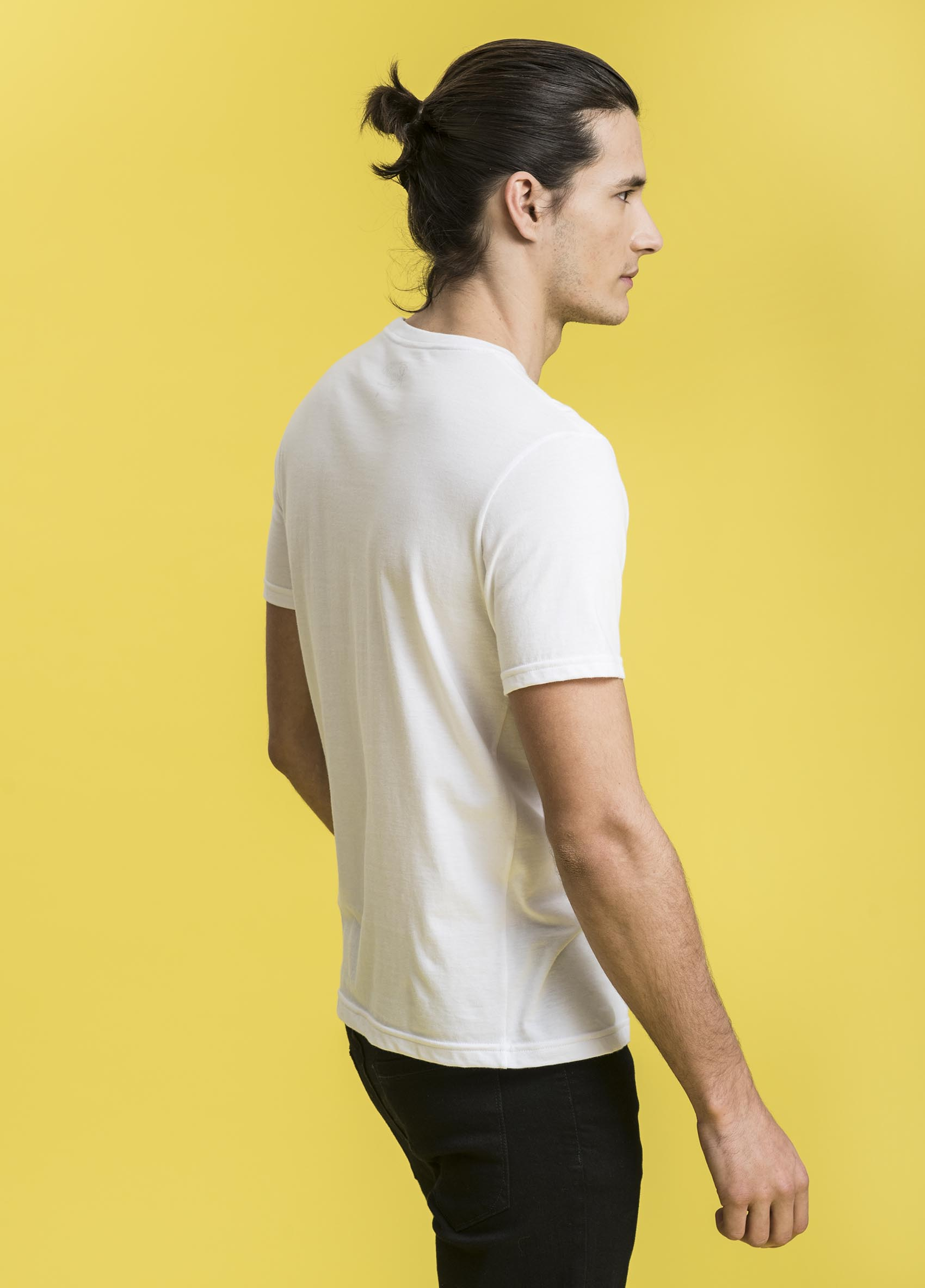 penguin_call-me-old-fashioned-tee_35-25-2019__picture-12401