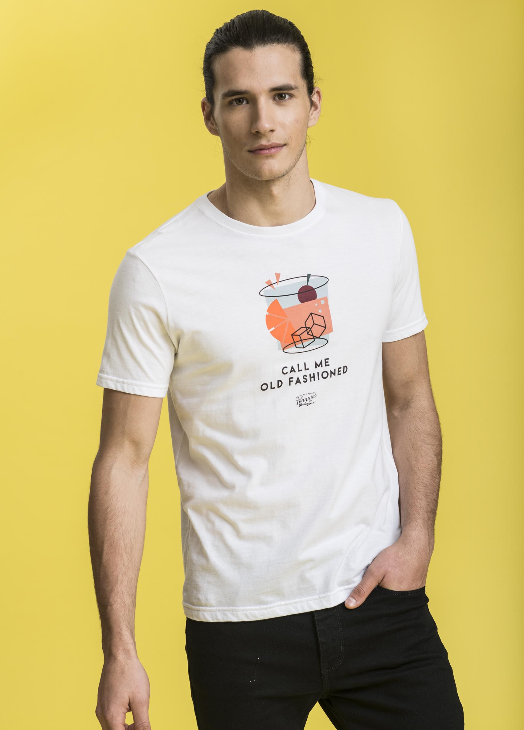 penguin_call-me-old-fashioned-tee_35-25-2019__picture-12402