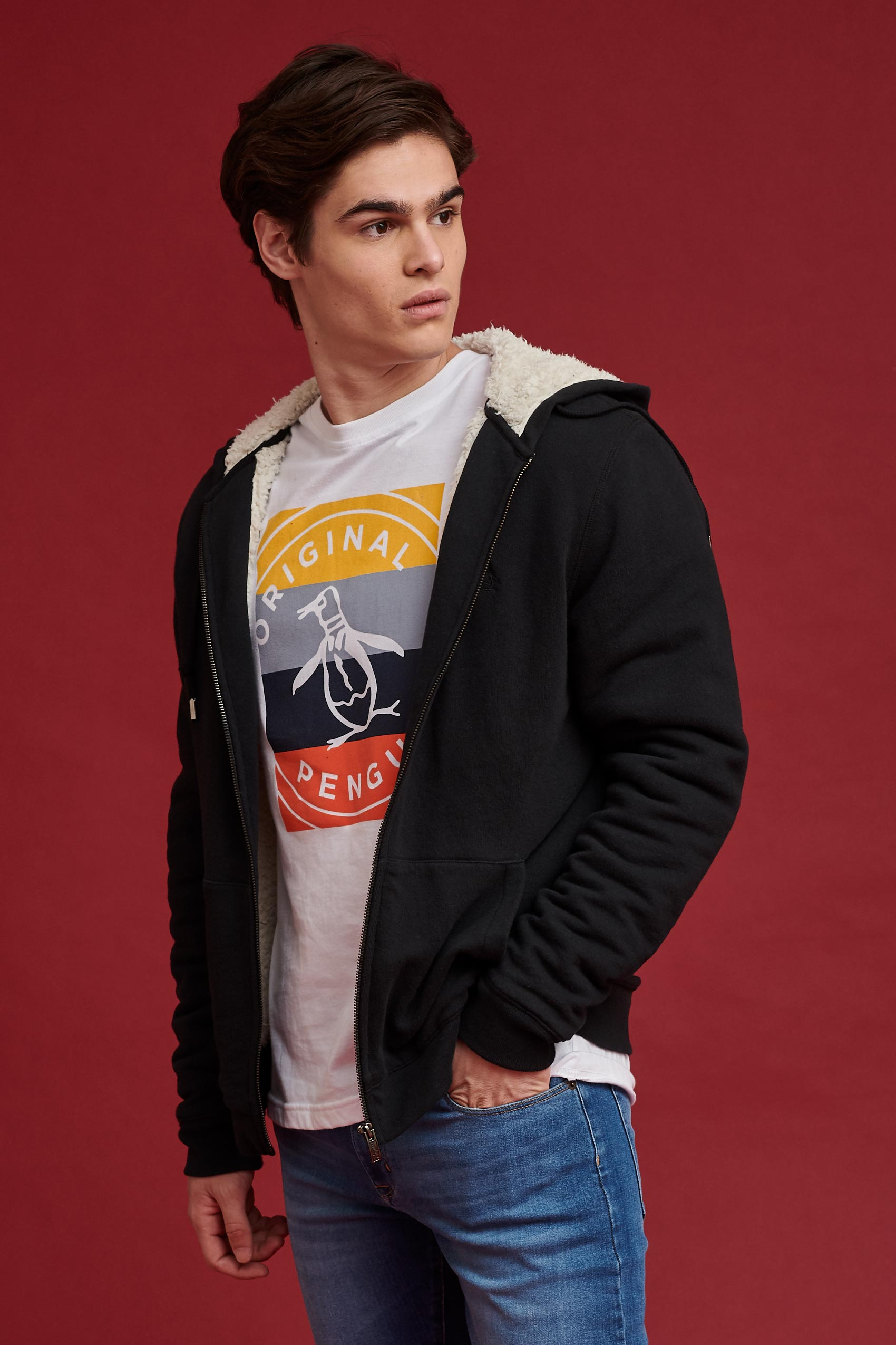 penguin_sherpa-lined-zip-hoodie_59-13-2020__picture-12930