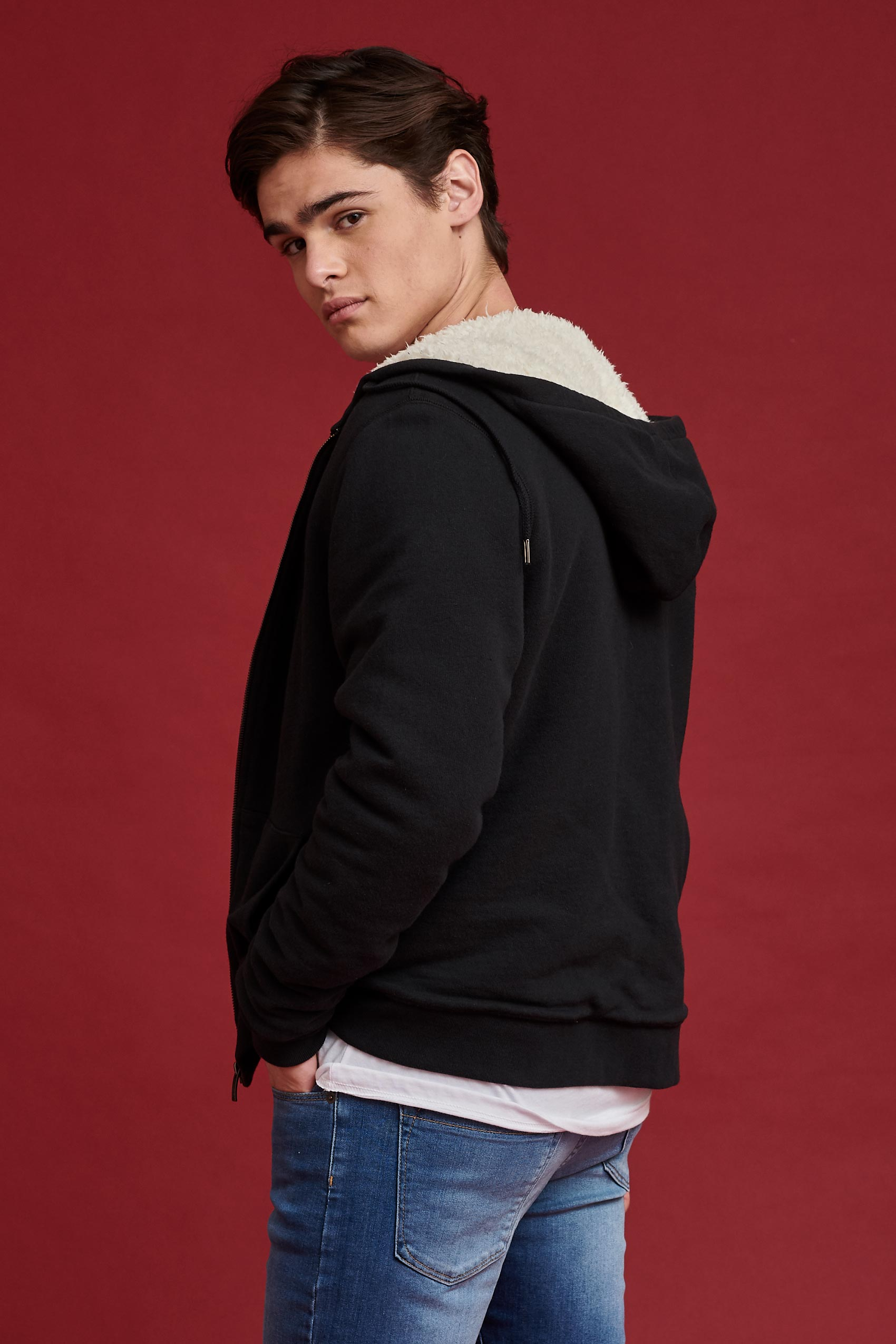 penguin_sherpa-lined-zip-hoodie_59-13-2020__picture-12931