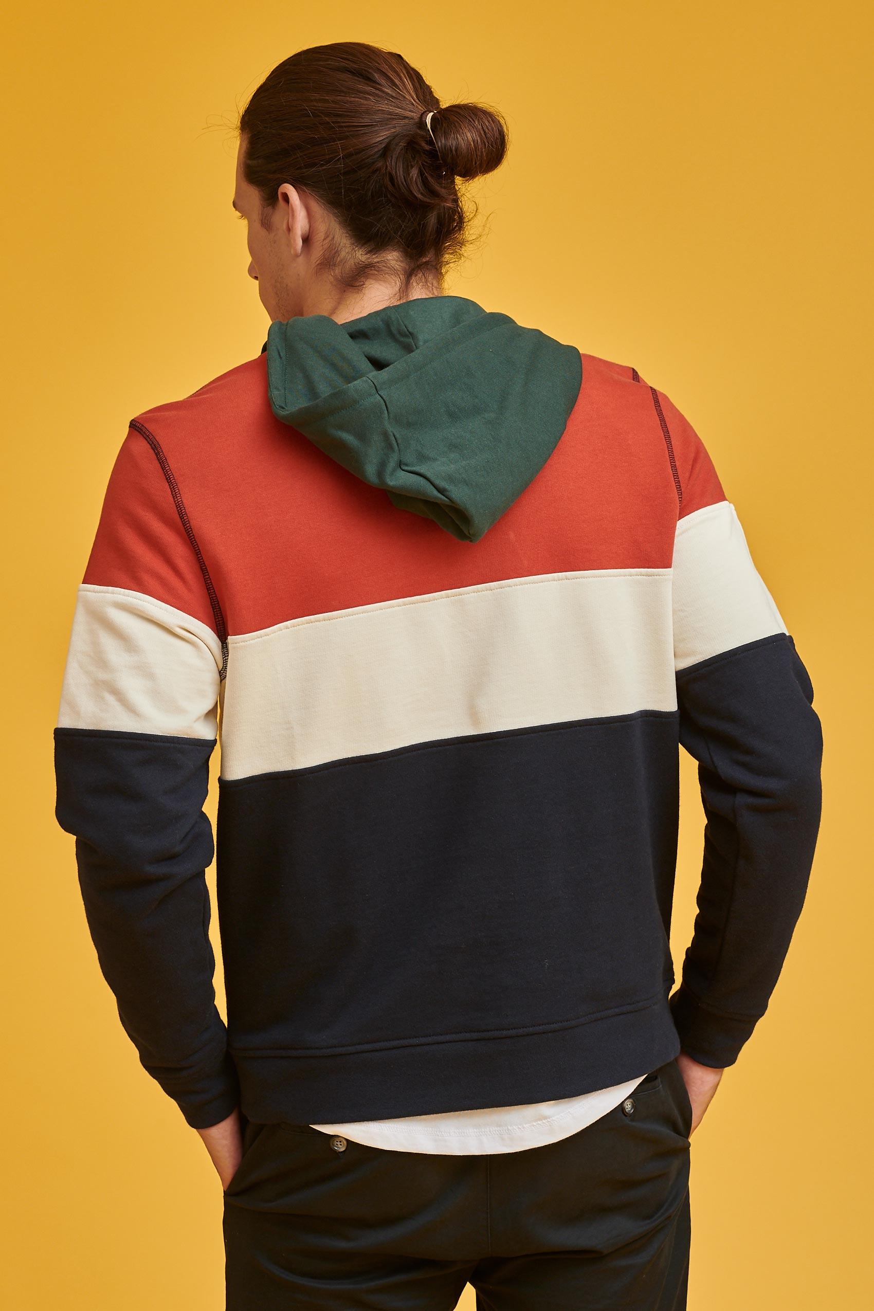 penguin_block-stripes-half-zip-hoodie_41-14-2020__picture-14409