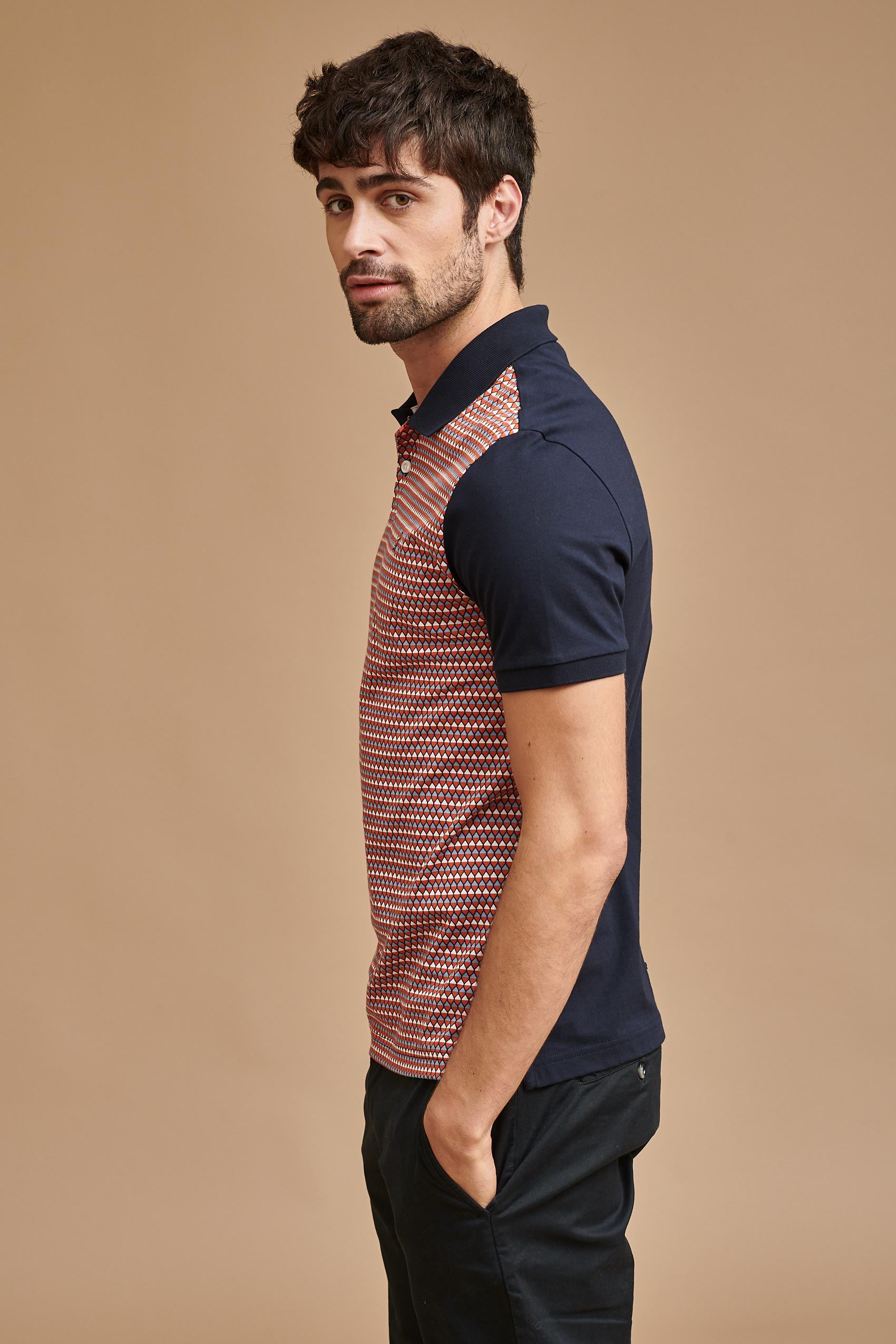 penguin_ss-jacquard-print-polo_28-26-2020__picture-14577