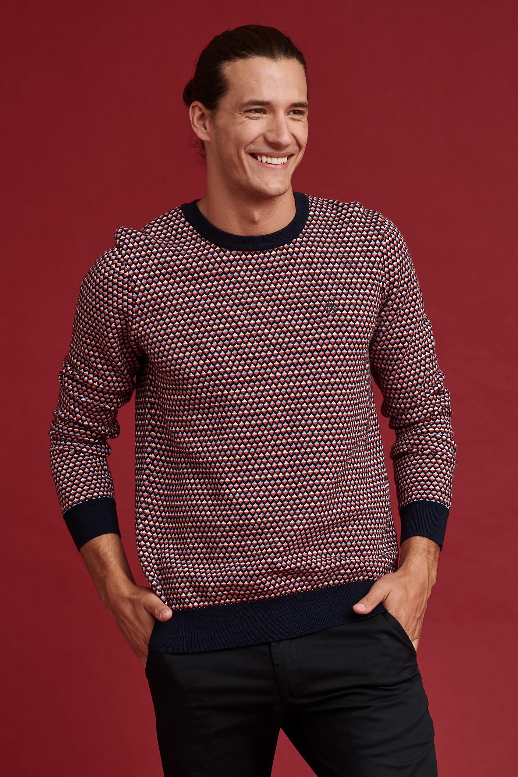 penguin_color-stripe-crew-sweater_04-14-2020__picture-14704