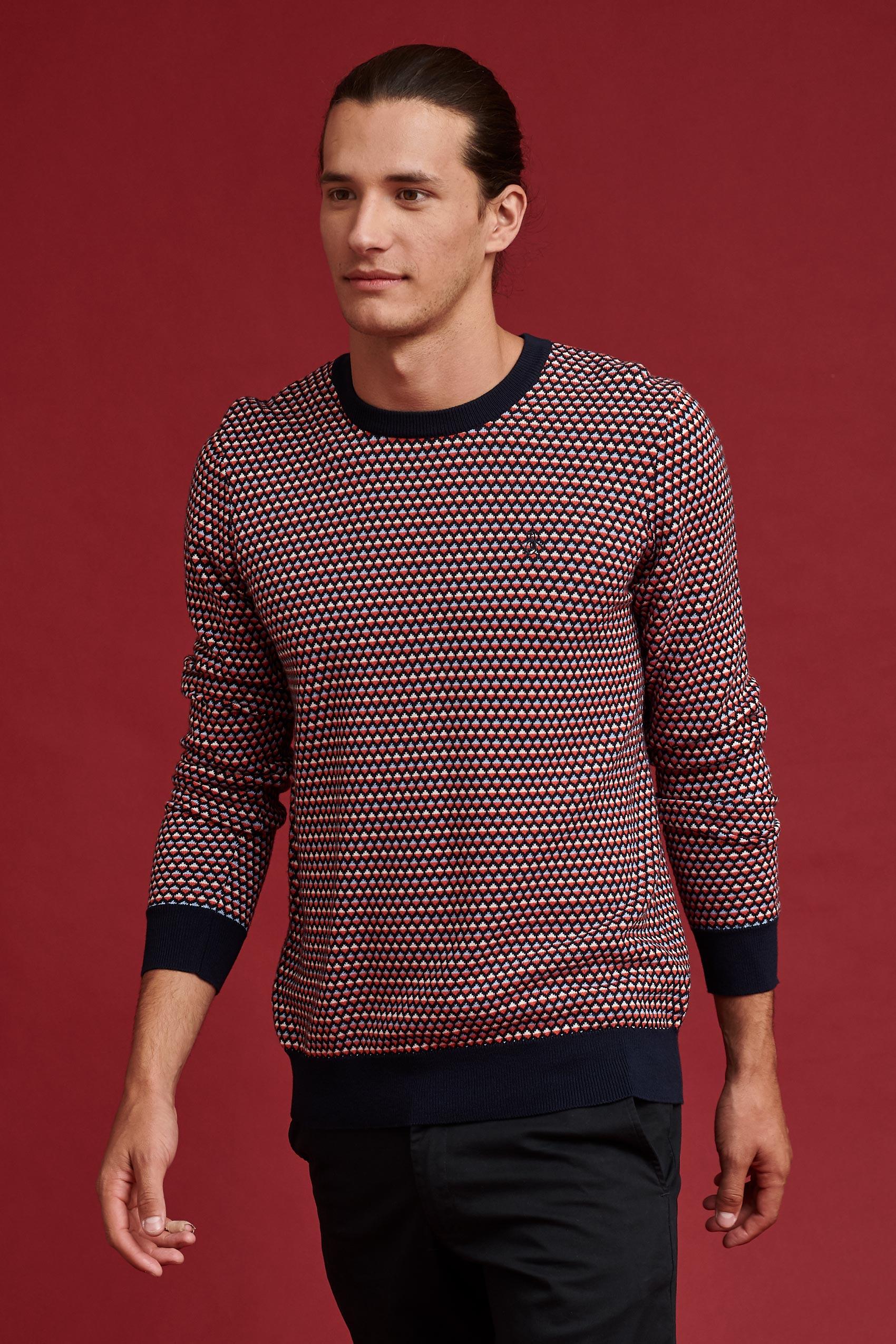 penguin_color-stripe-crew-sweater_04-14-2020__picture-14705