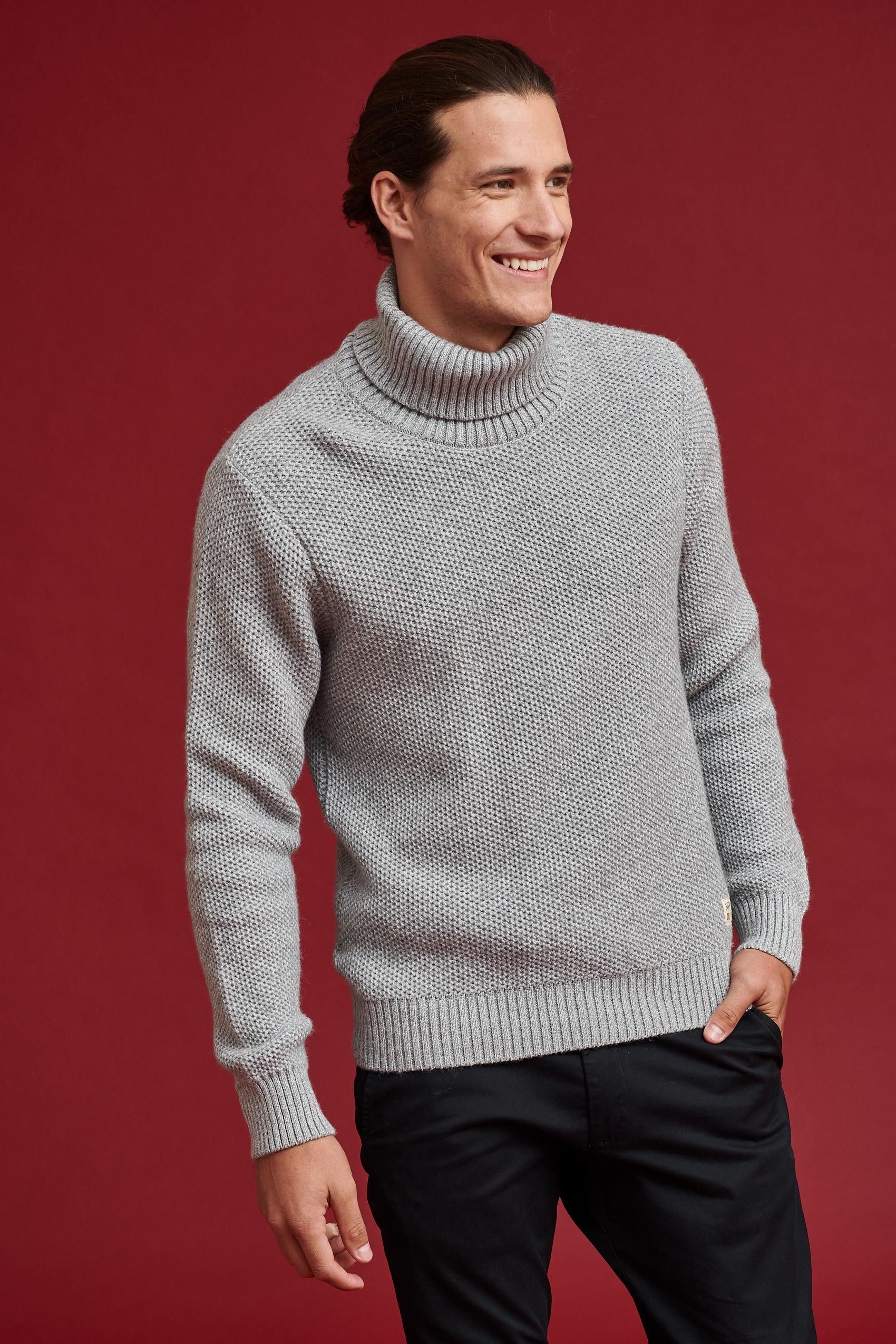 penguin_rollneck-sweater_59-13-2020__picture-14737