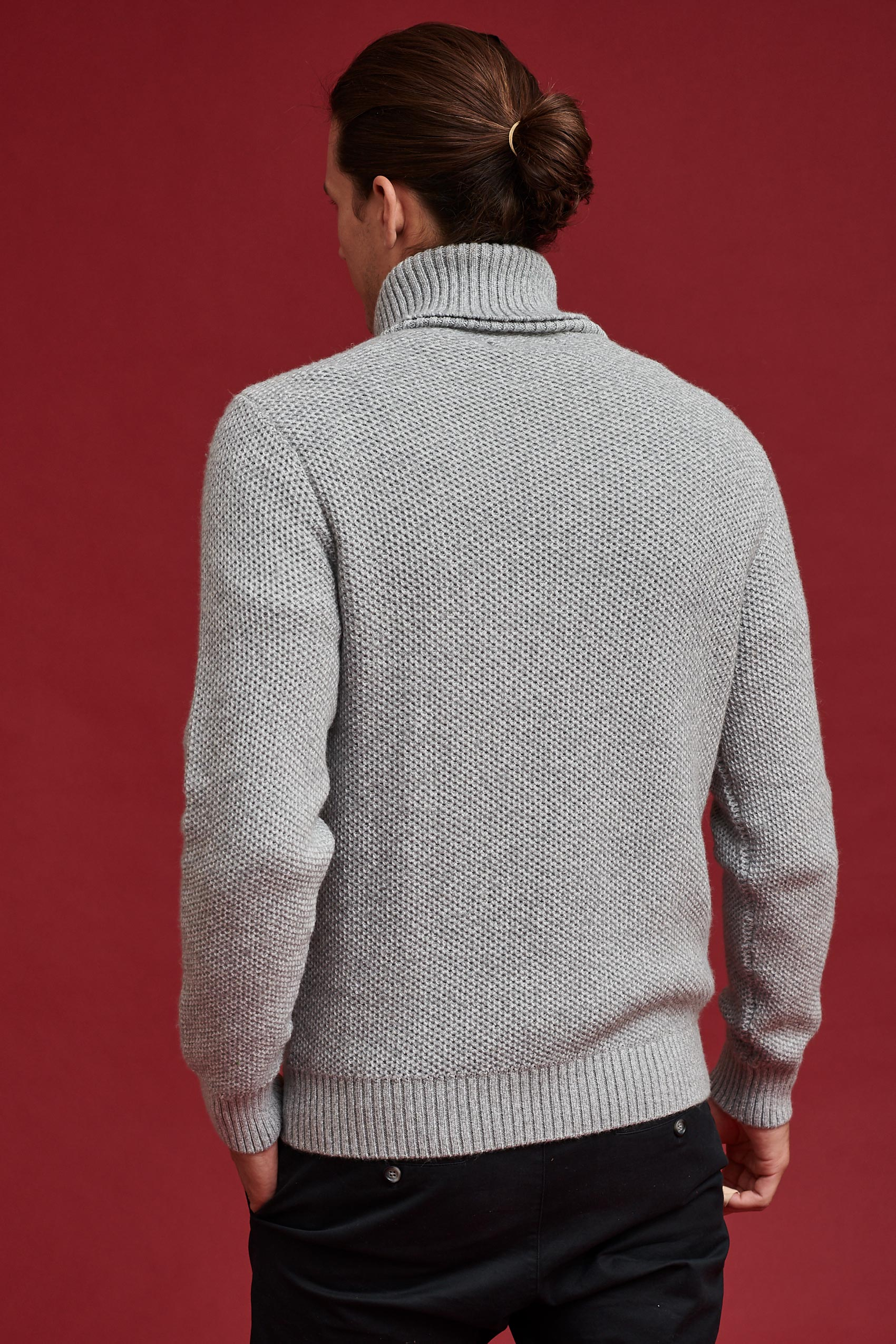 penguin_rollneck-sweater_59-13-2020__picture-14738