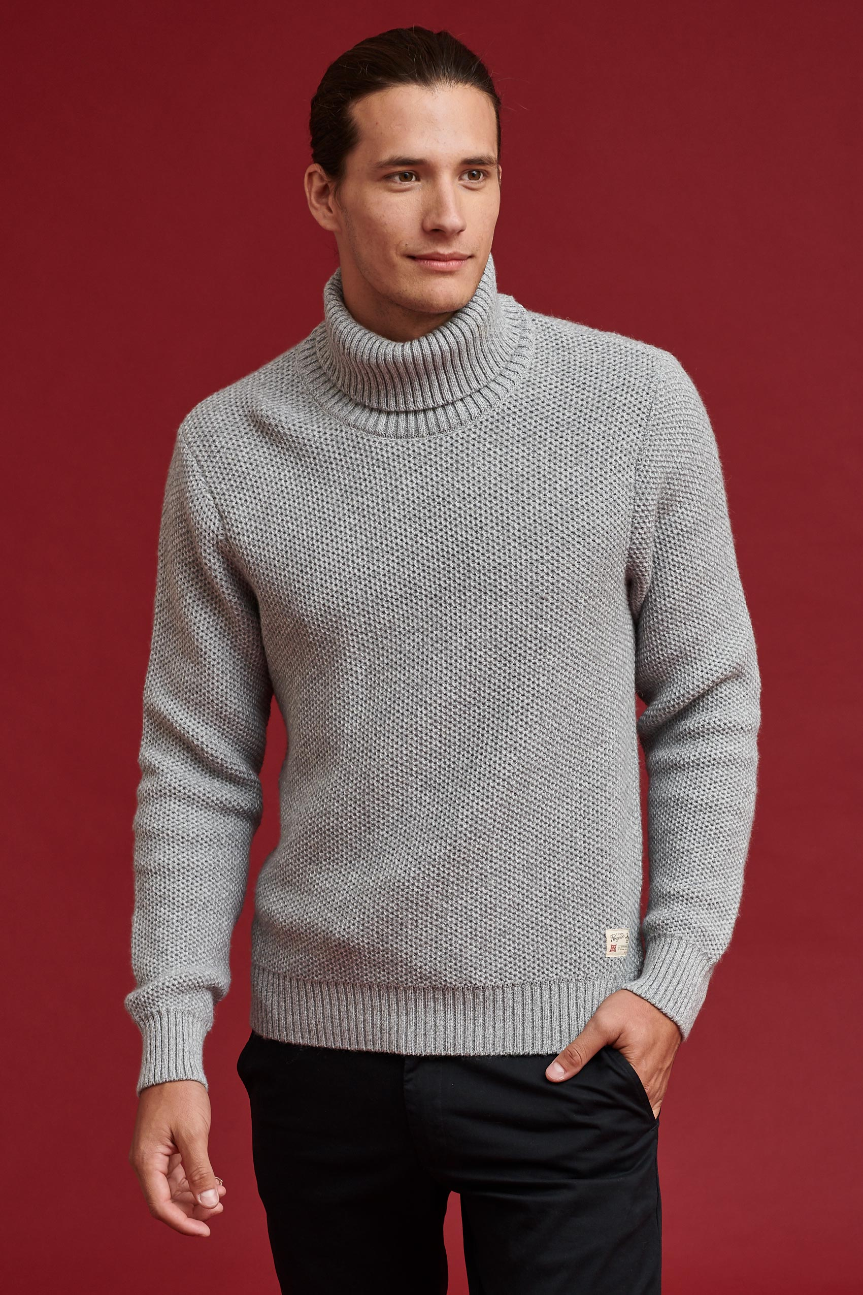penguin_rollneck-sweater_59-13-2020__picture-14739