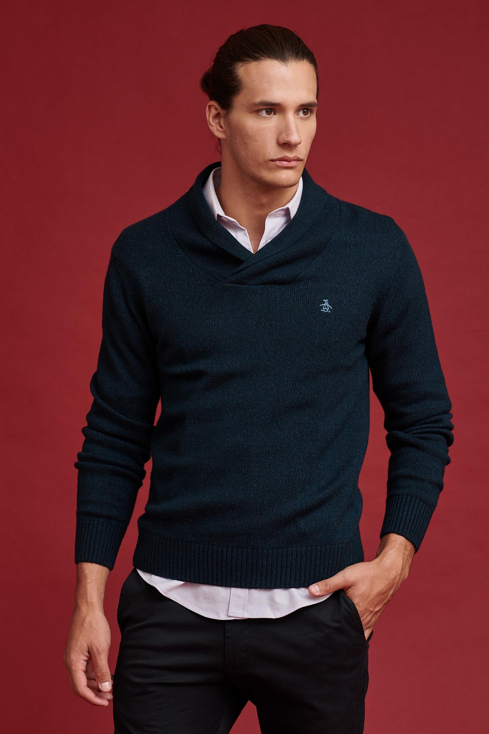 penguin_shawl-collar-sweater_00-14-2020__picture-14750