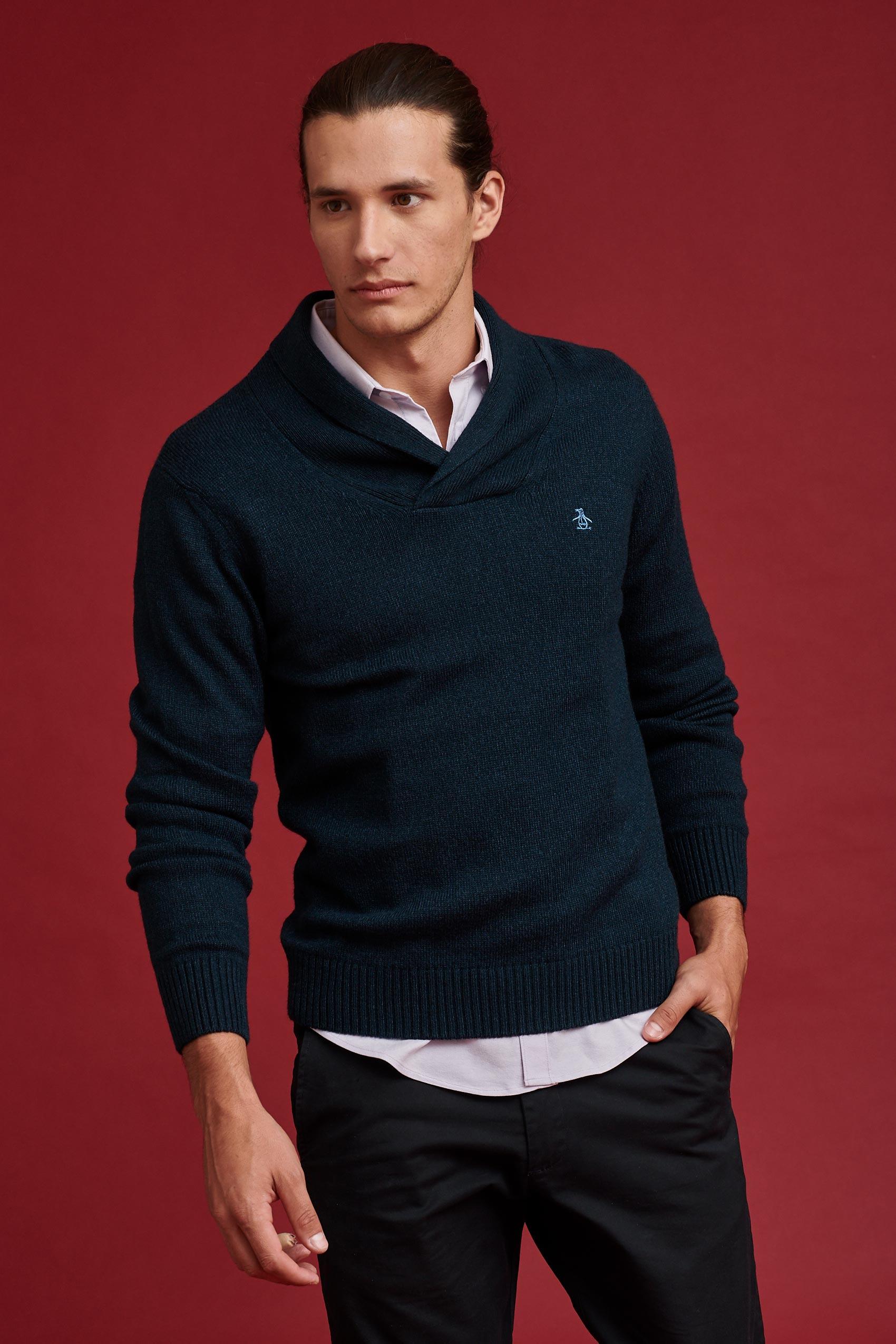 penguin_shawl-collar-sweater_00-14-2020__picture-14751