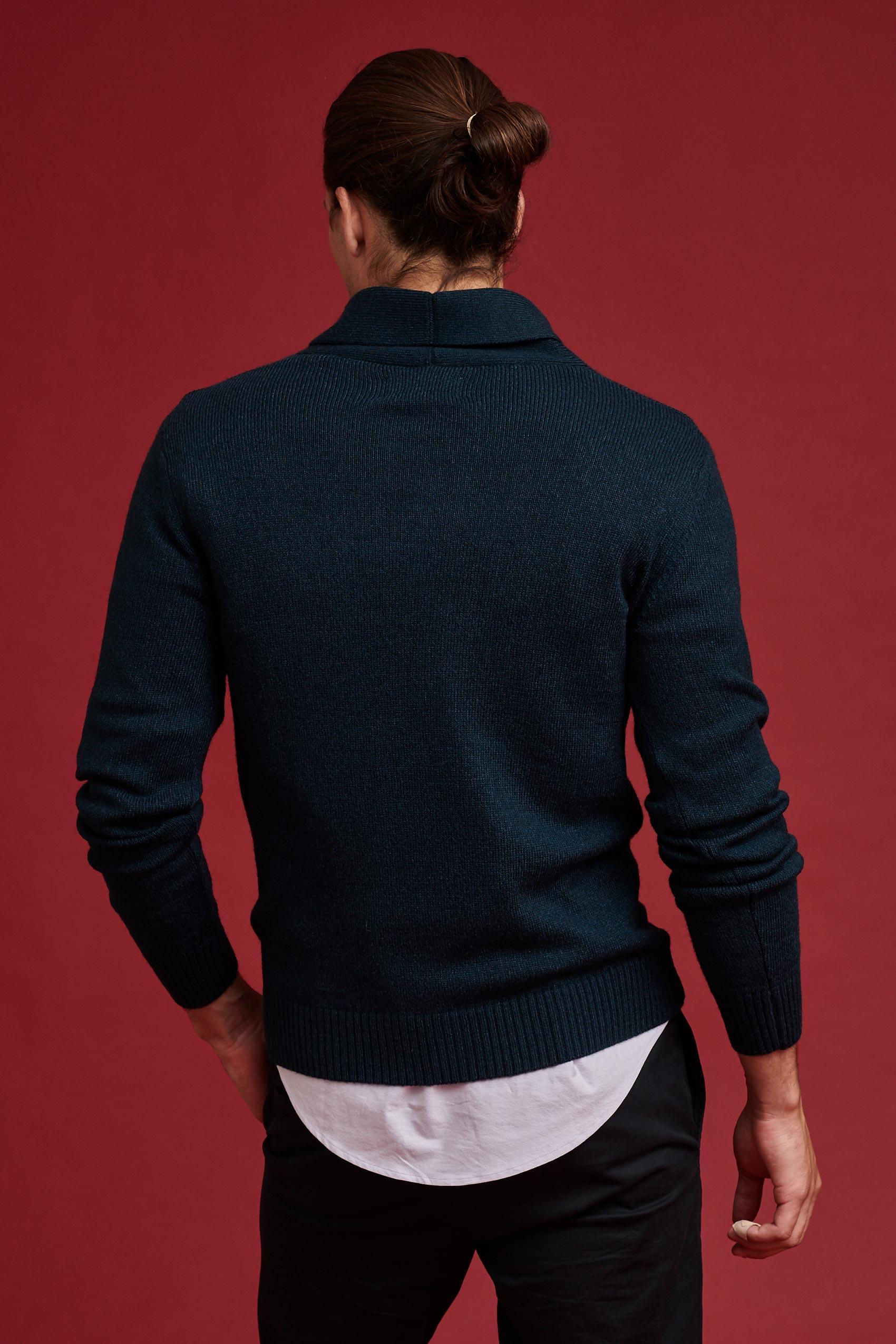 penguin_shawl-collar-sweater_00-14-2020__picture-14752