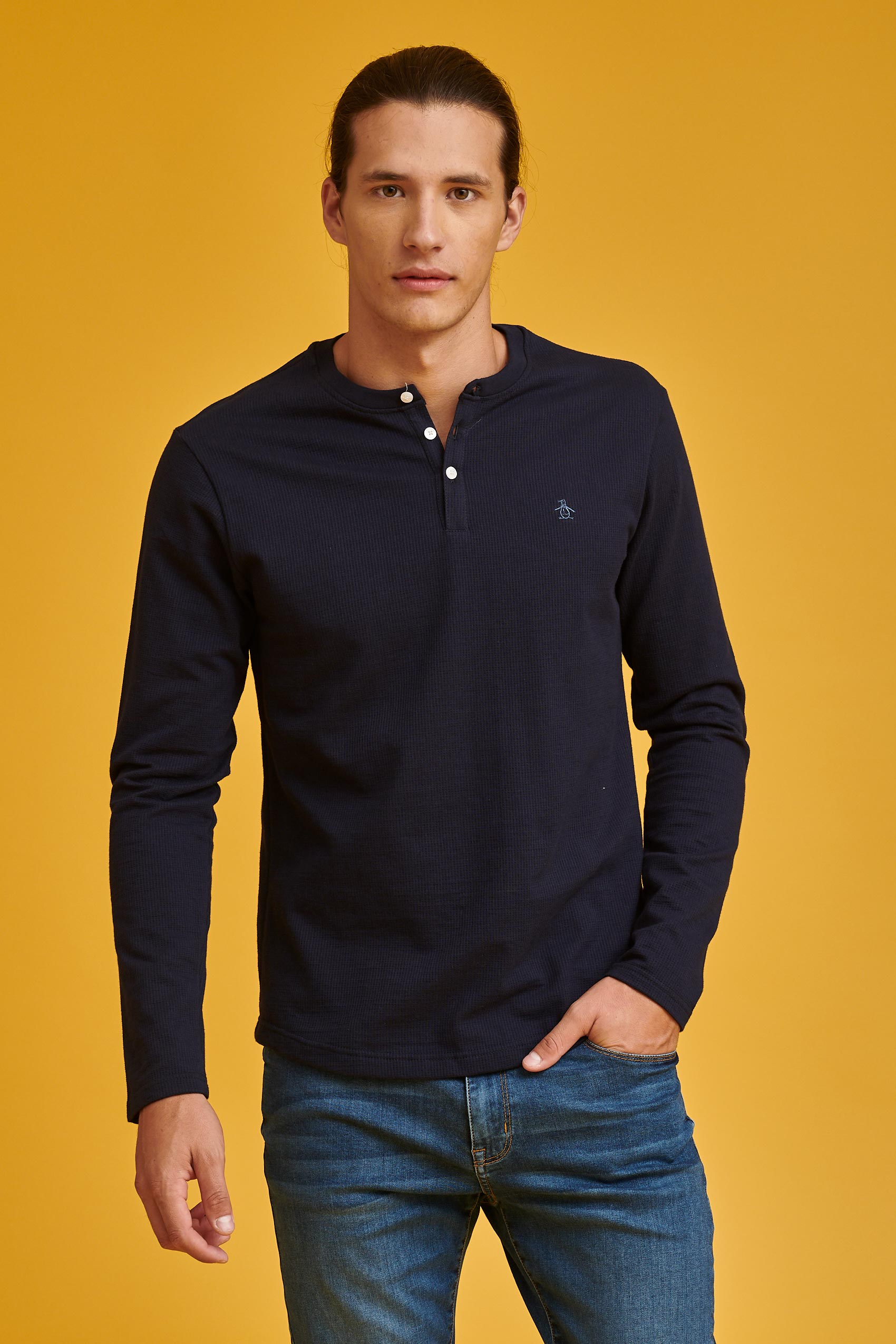 penguin_ls-waffle-henley_00-14-2020__picture-14865