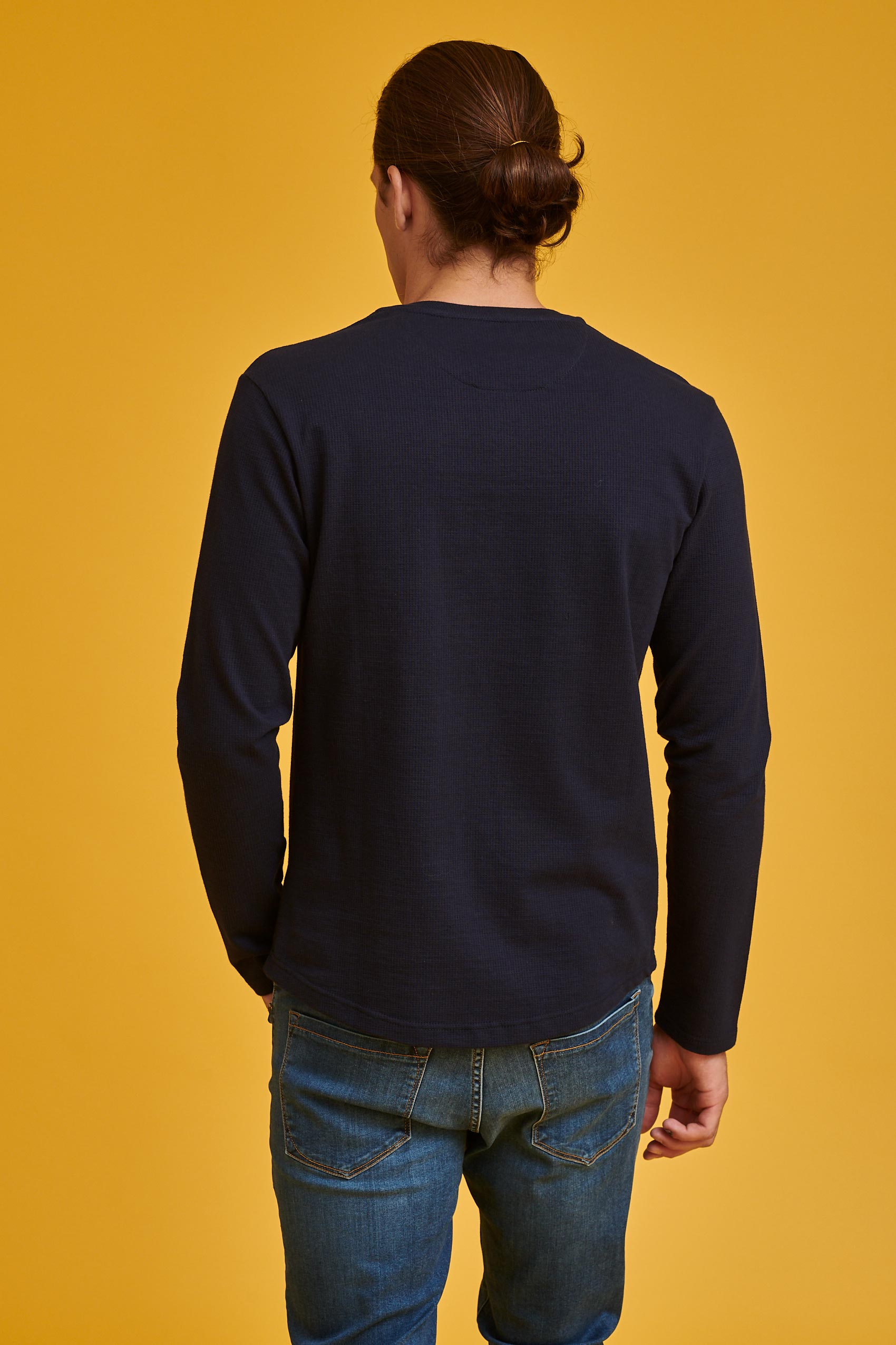 penguin_ls-waffle-henley_00-14-2020__picture-14866