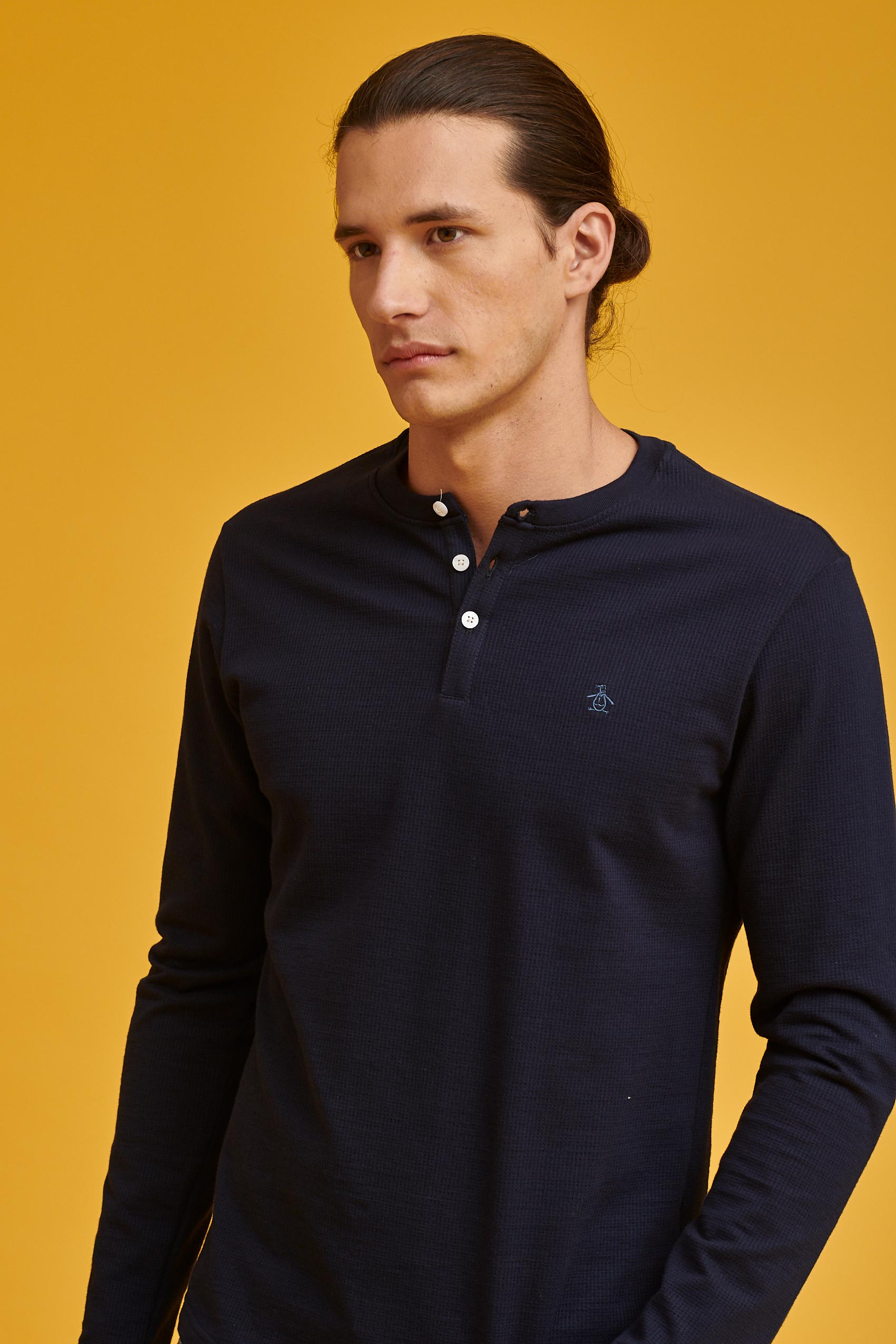 penguin_ls-waffle-henley_00-14-2020__picture-14867
