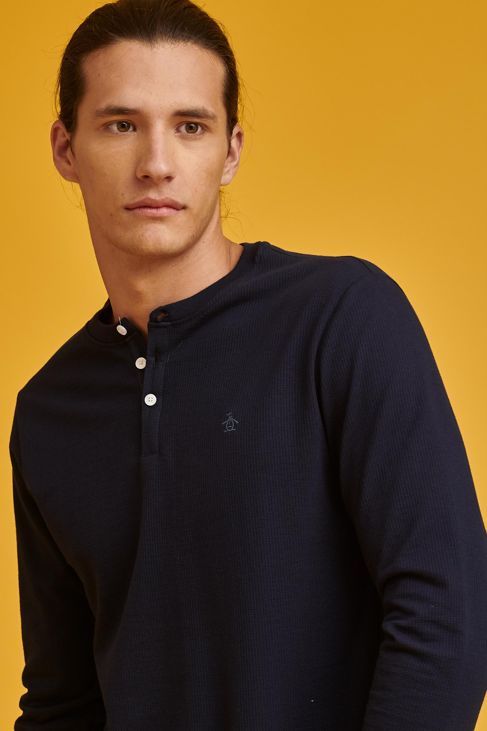 penguin_ls-waffle-henley_00-14-2020__picture-14868