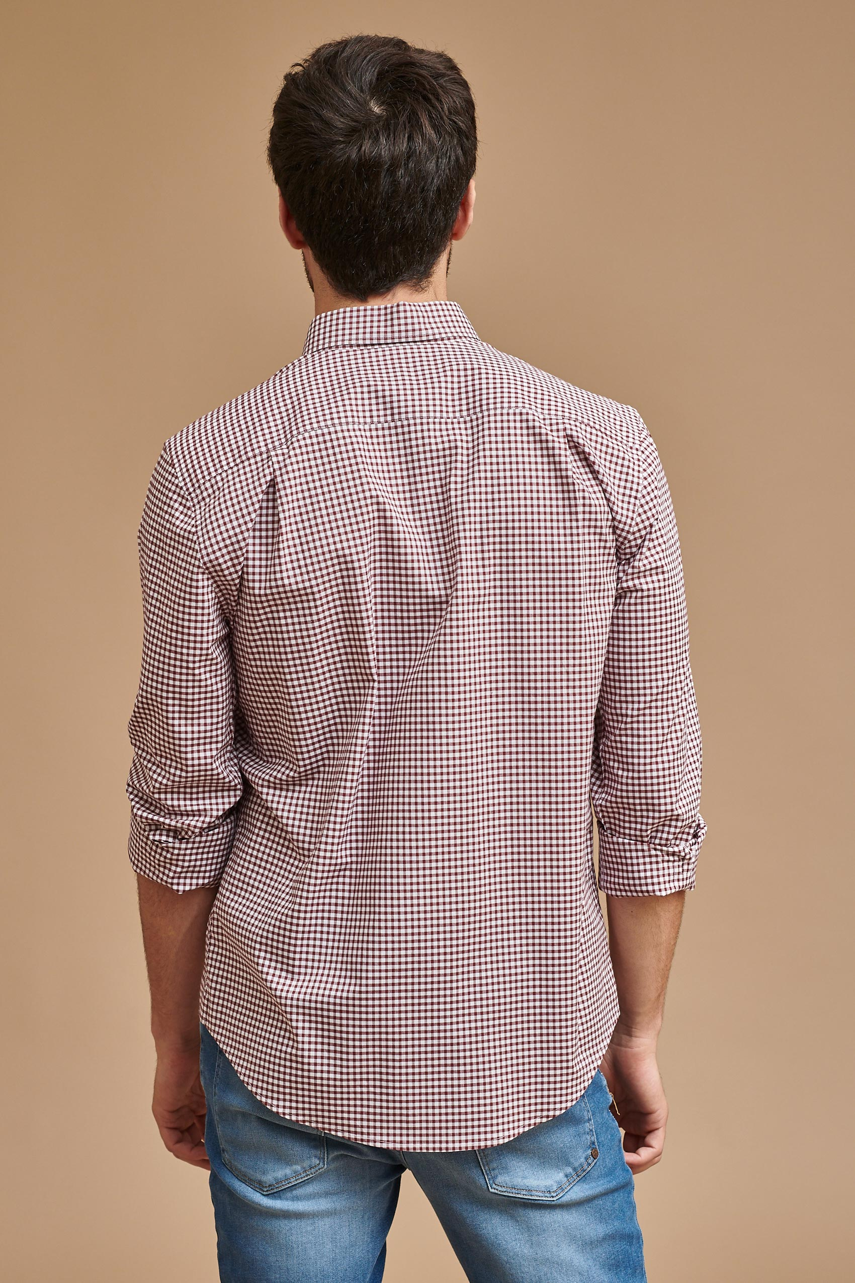 penguin_ls-gingham-shirt-b/d_00-14-2020__picture-14980