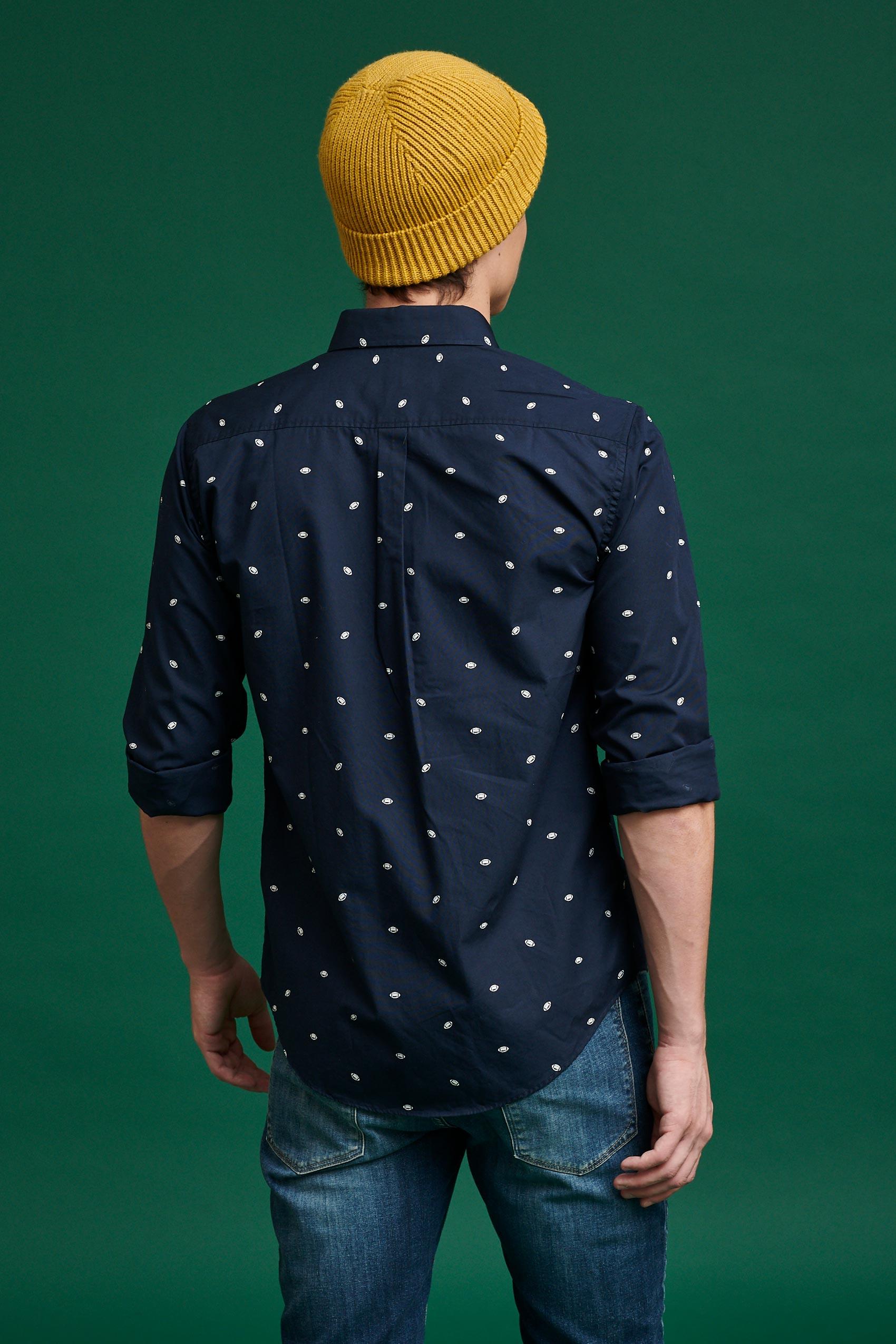 penguin_ls-oval-print-poplin-shirt-b/d-w/pkt_00-21-2020__picture-15003