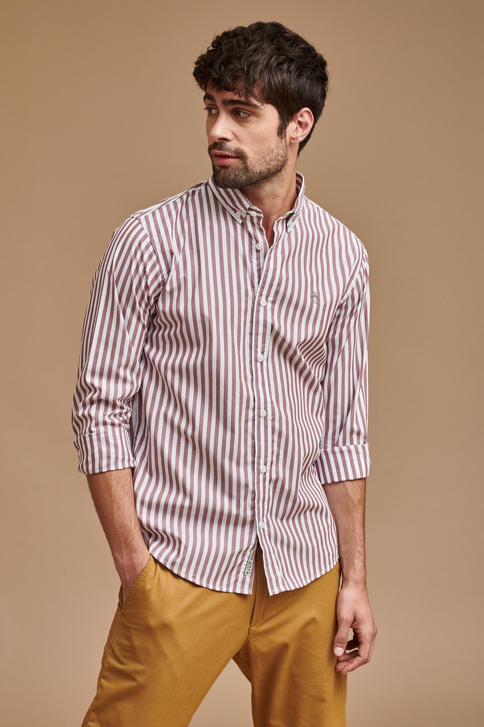penguin_ls-wide-stripe-shirt-b/d_59-13-2020__picture-15006