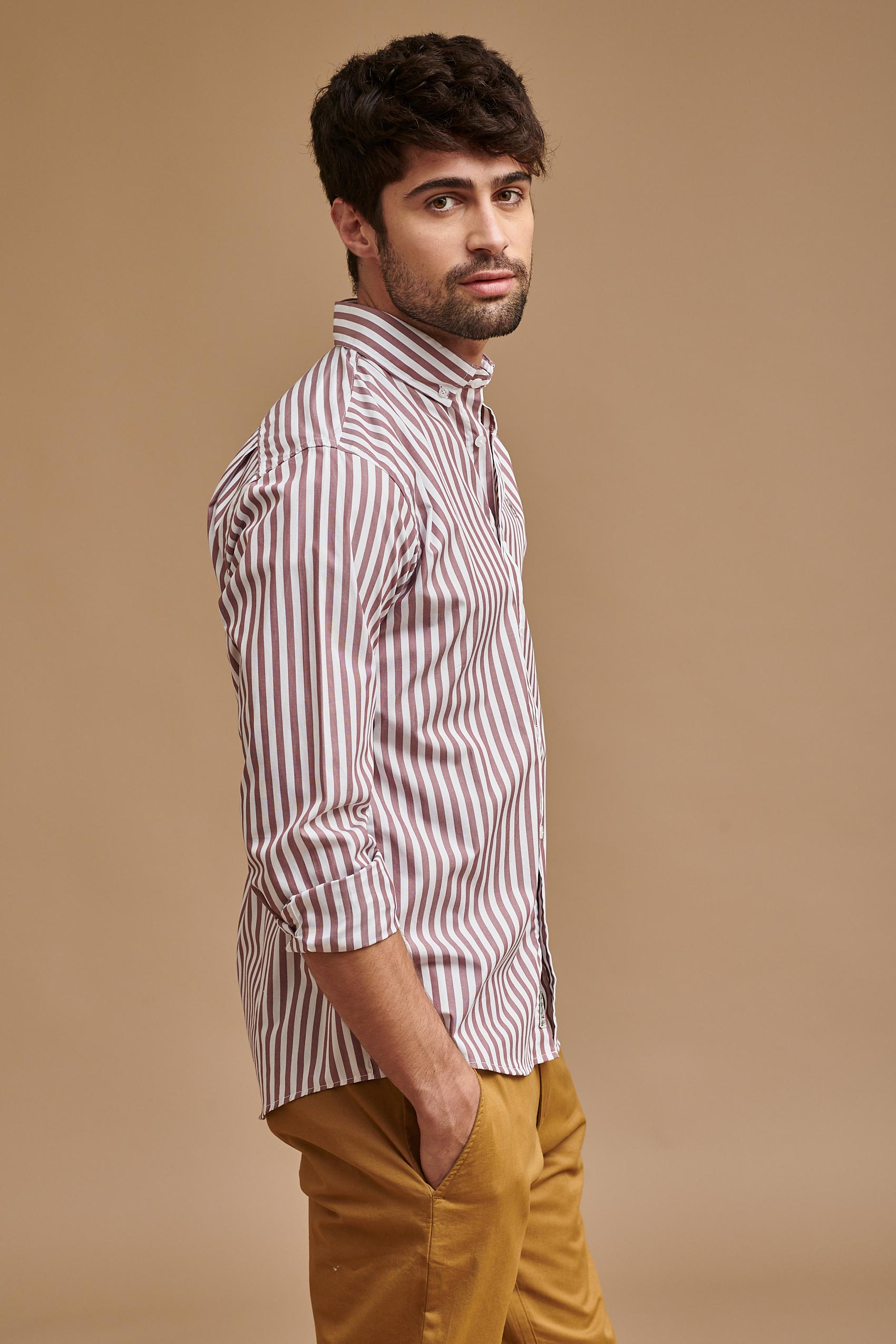 penguin_ls-wide-stripe-shirt-b/d_16-14-2020__picture-15007