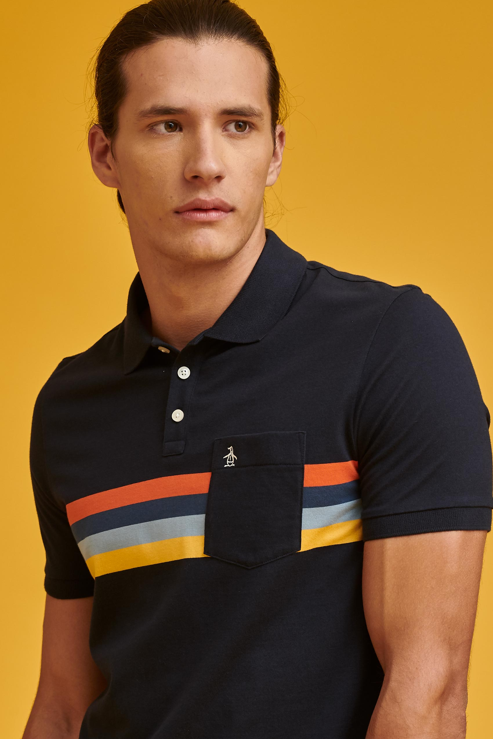 penguin_ss-sleeve-tape-polo_53-26-2020__picture-15037