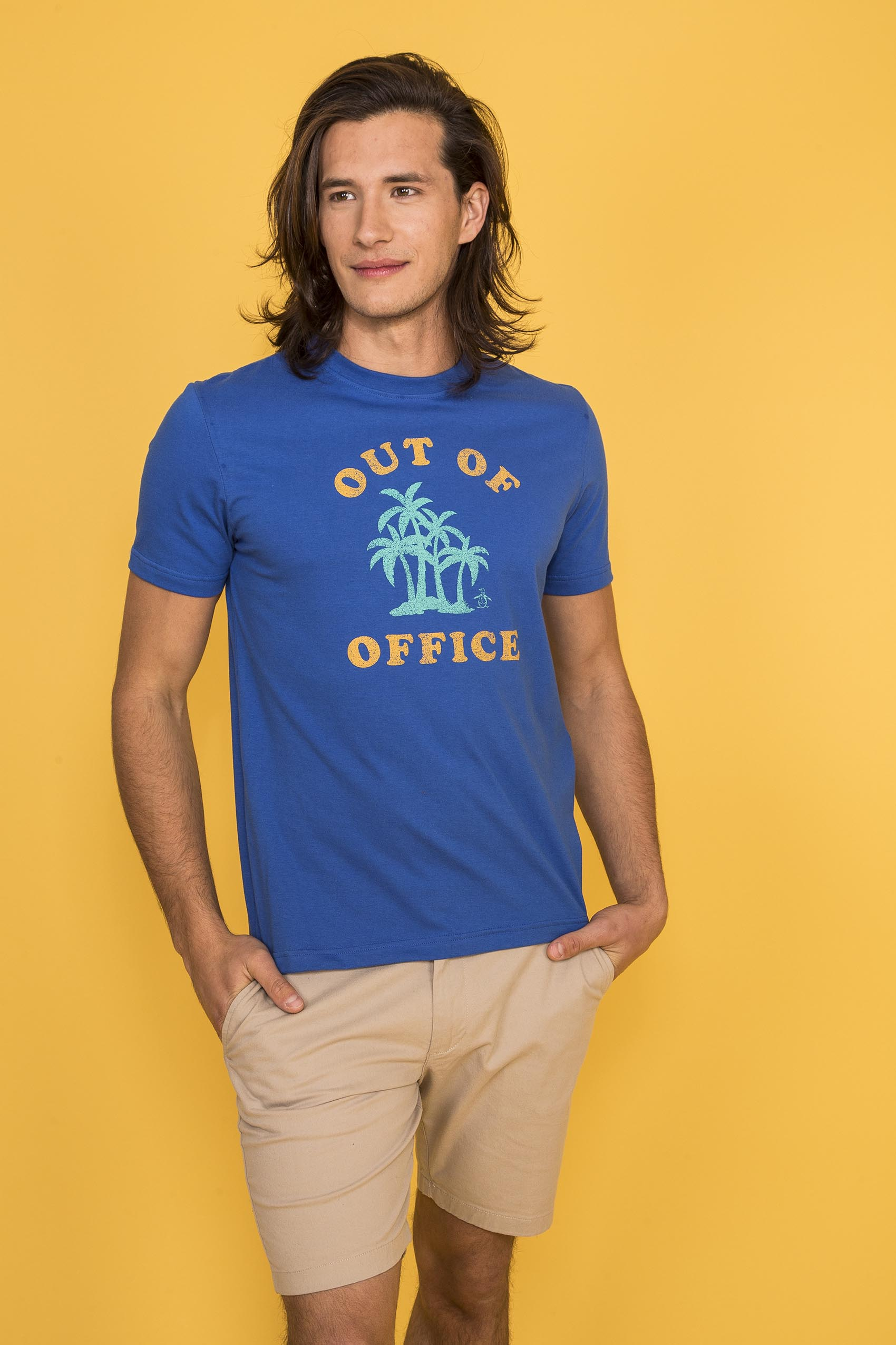 penguin_ss-out-of-office-tee_34-25-2020__picture-16624