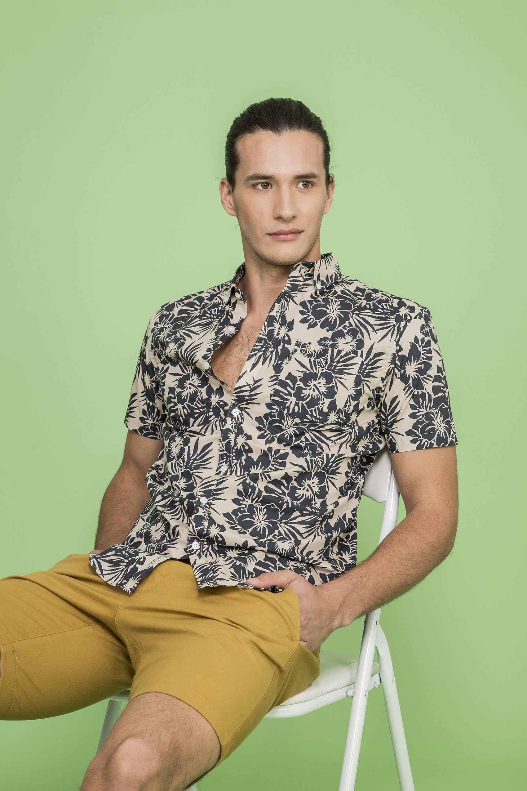 penguin_ss-surf-flower-print-shirt_45-14-2021__picture-16797