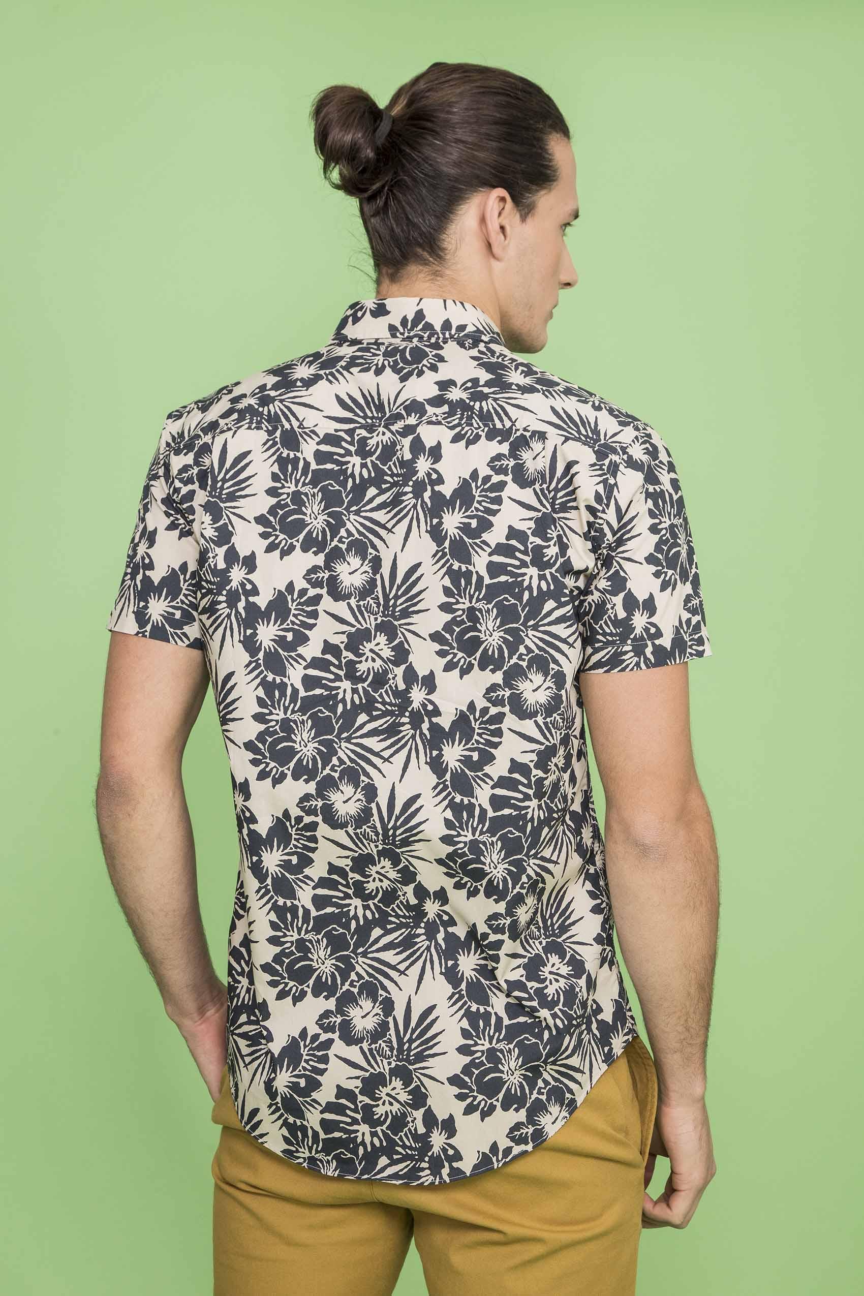 penguin_ss-surf-flower-print-shirt_45-14-2021__picture-16799