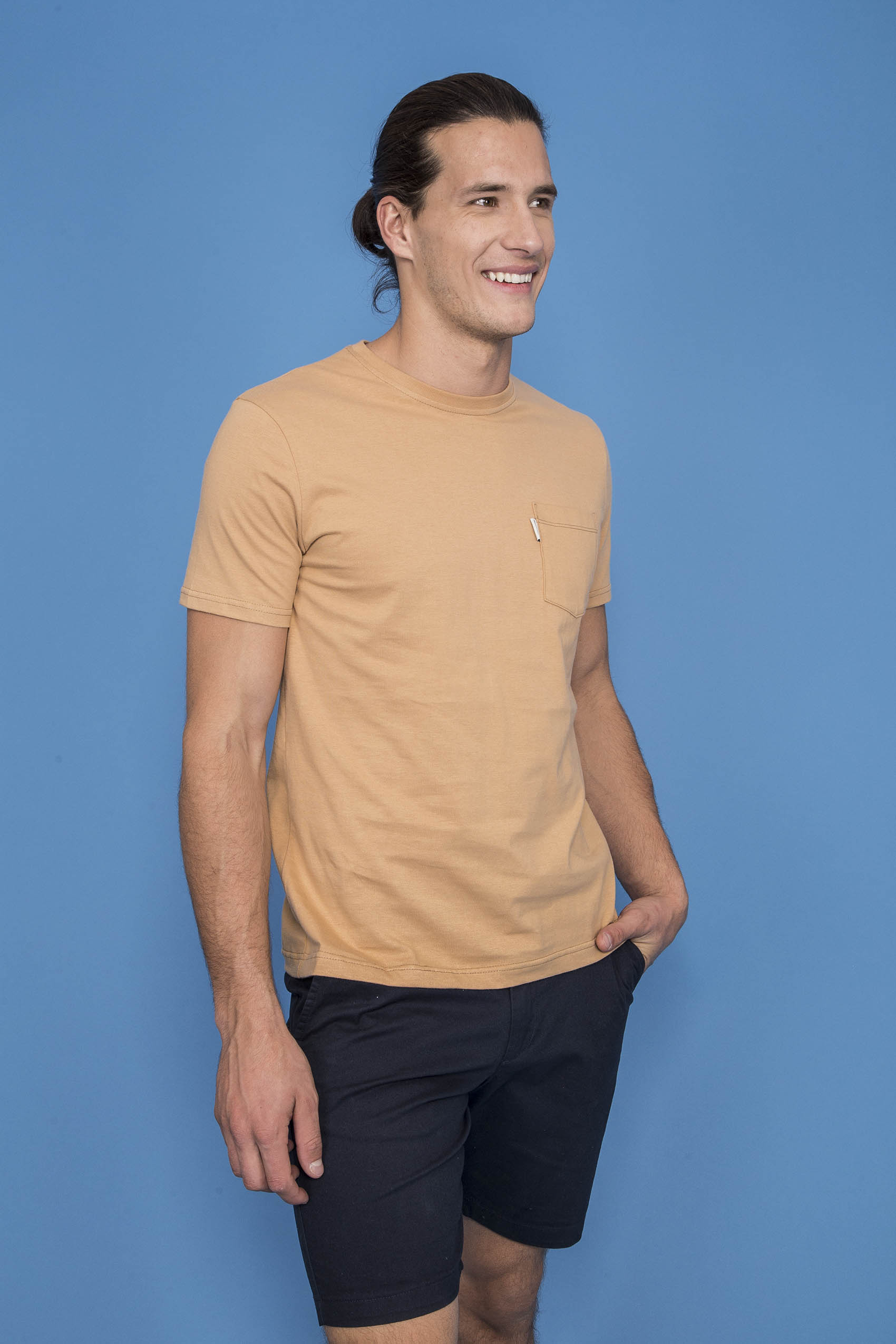 penguin_ss-jersey-pocket-tee_23-03-2021__picture-17037