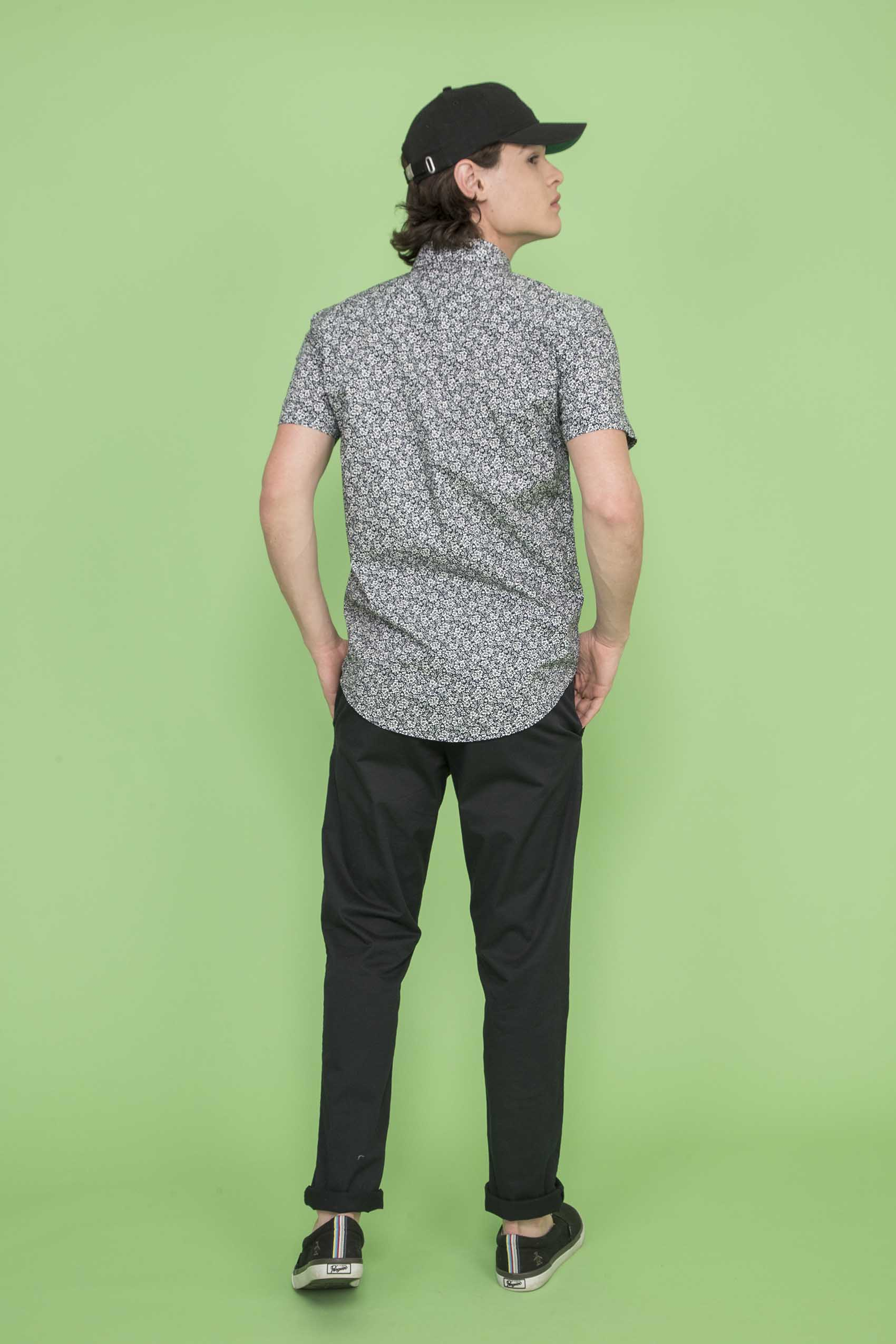 penguin_ss-small-flowers-print-shirt_45-14-2021__picture-17043