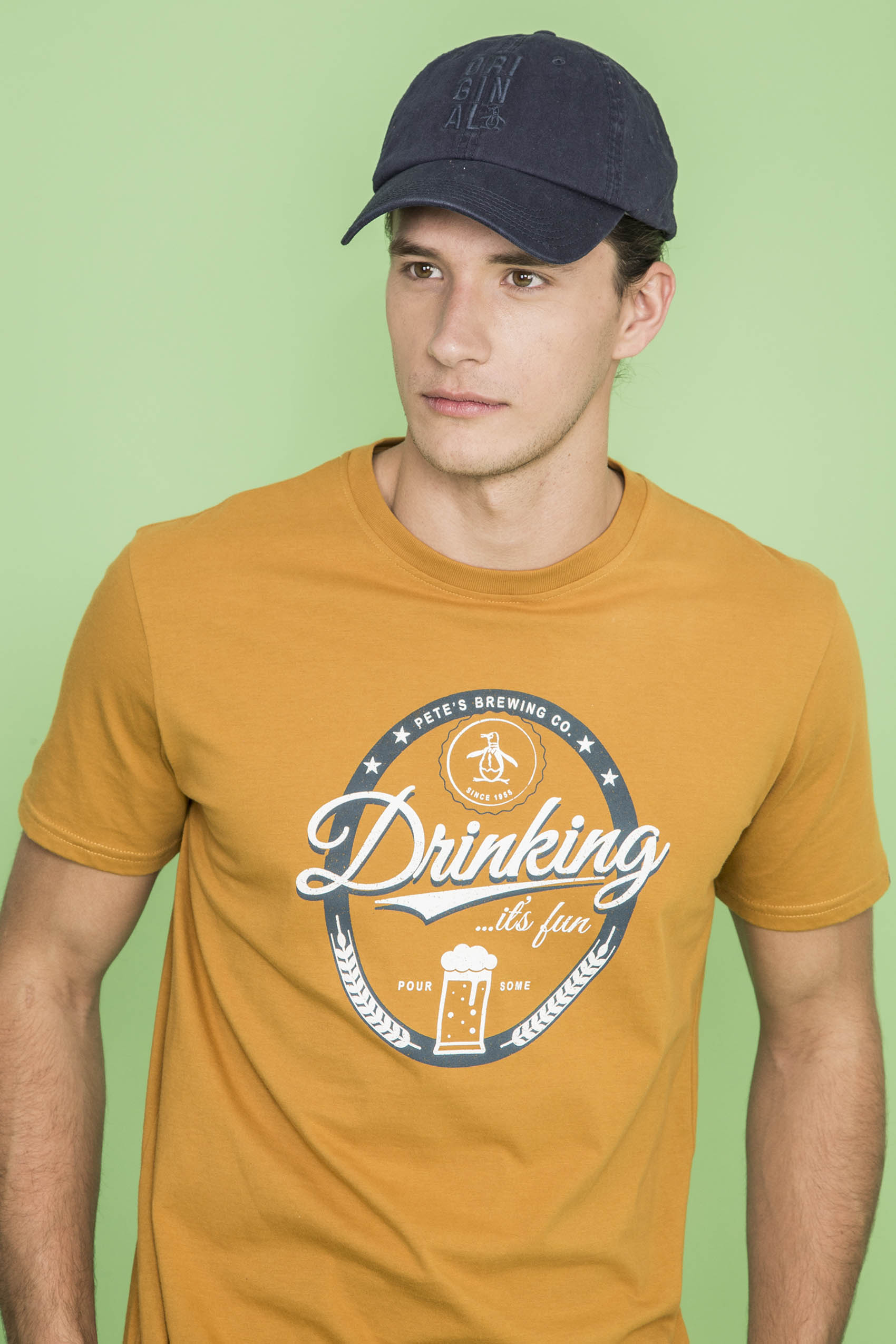 penguin_ss-drinking-is-fun-tee_15-26-2020__picture-17178