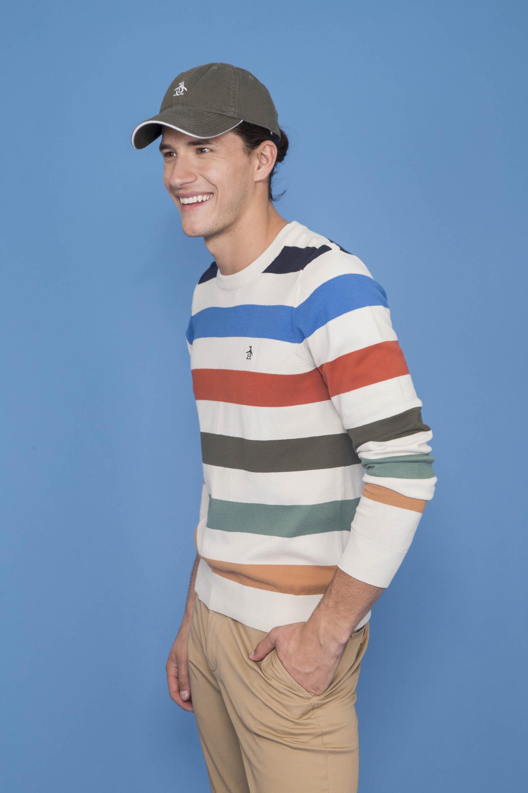 penguin_stripe-cotton-cottonsweater_34-25-2020__picture-17411