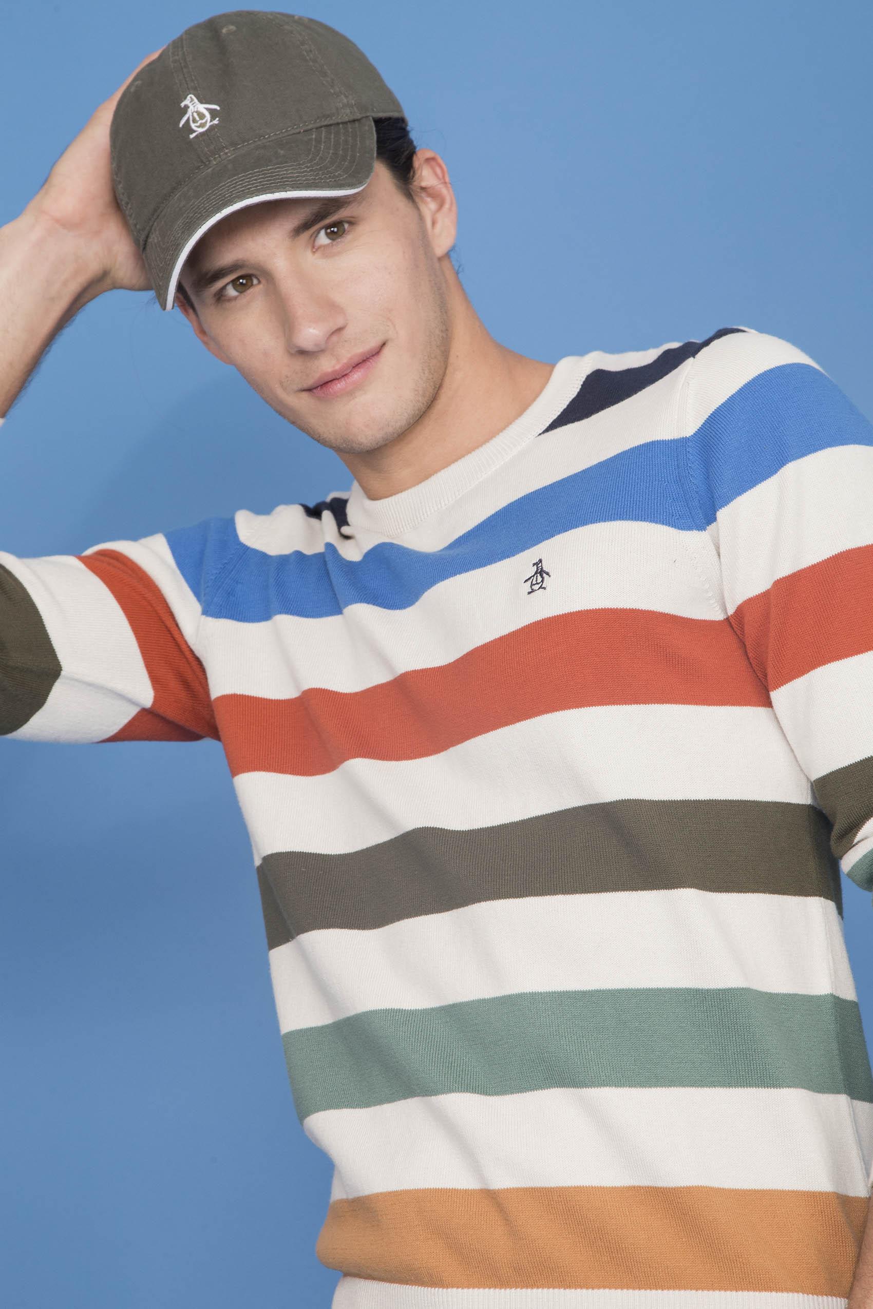 penguin_stripe-cotton-cottonsweater_34-25-2020__picture-17412