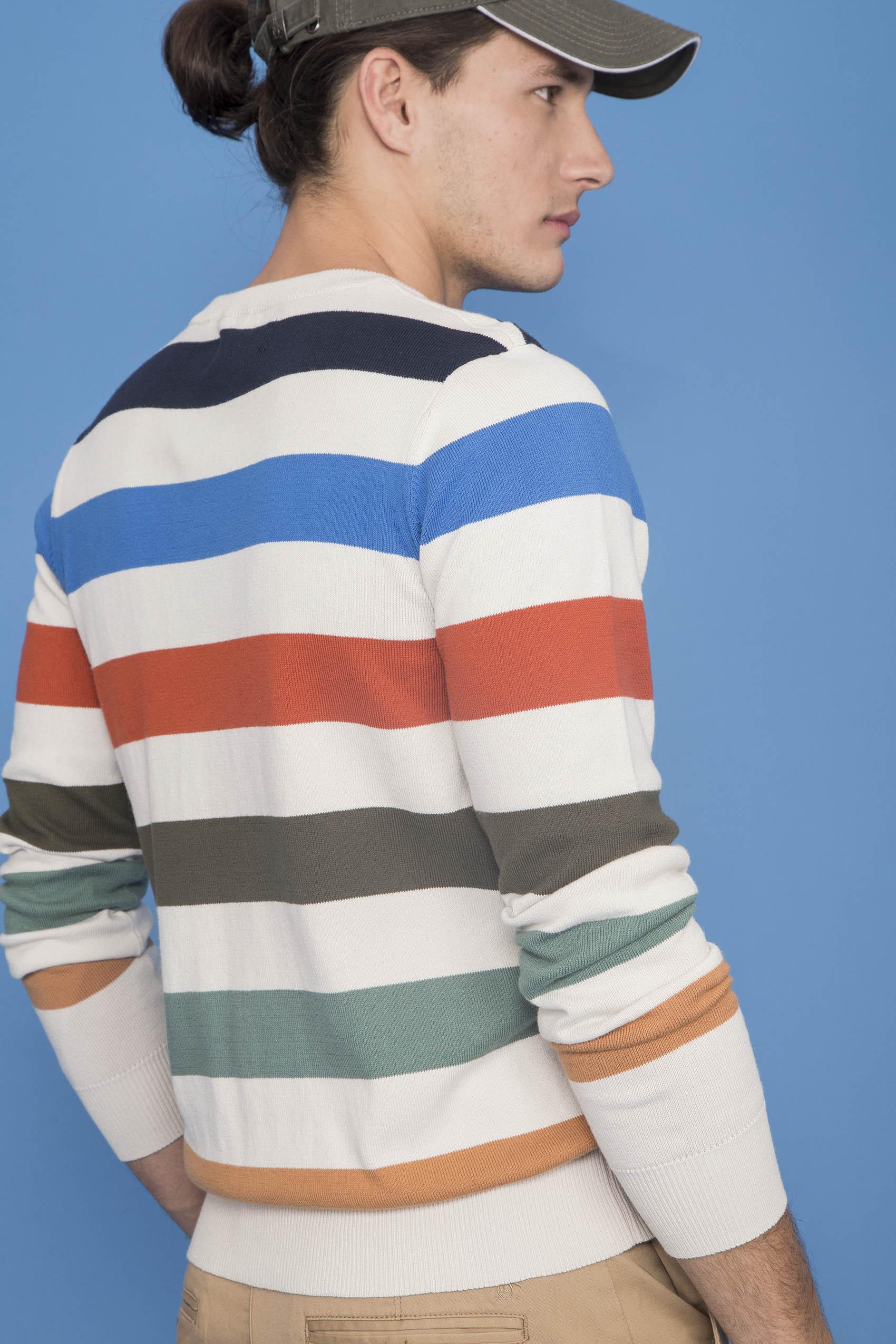 penguin_stripe-cotton-cottonsweater_34-25-2020__picture-17413