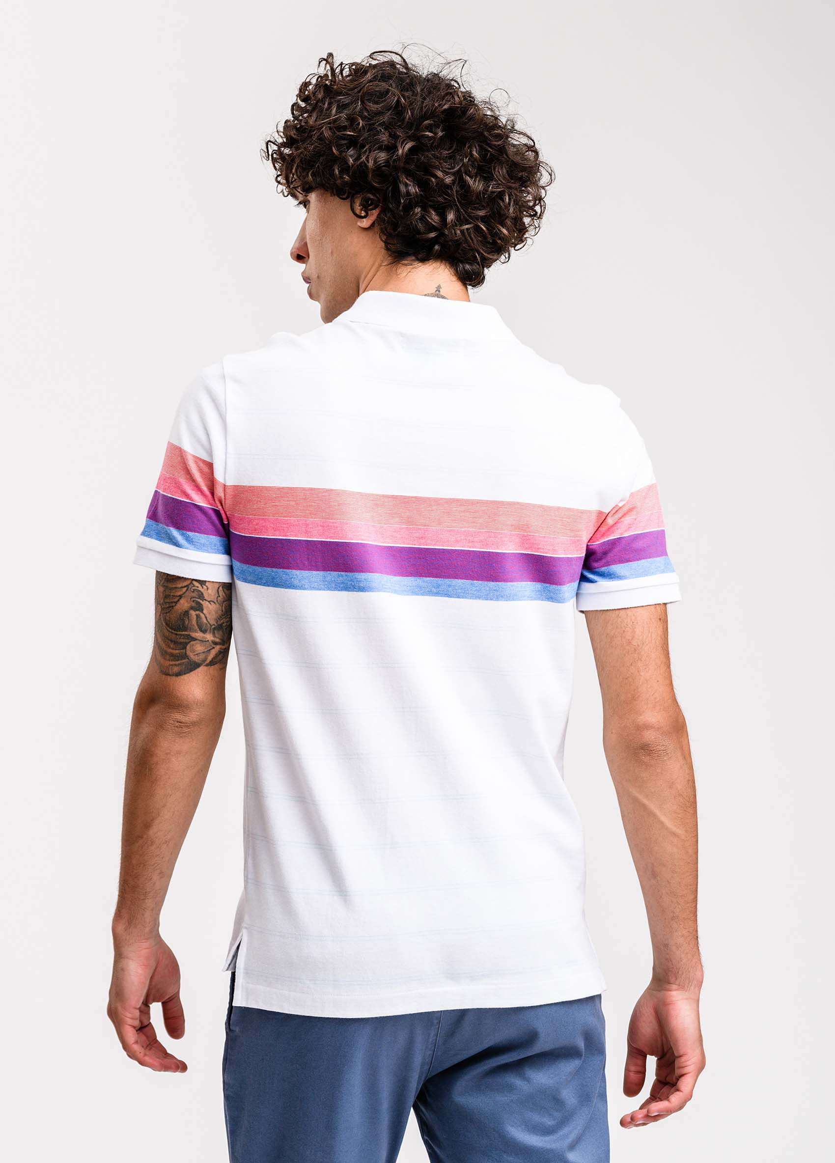 penguin_ss-engineered-rainbow-stripe-polo_03-27-2019__picture-1767