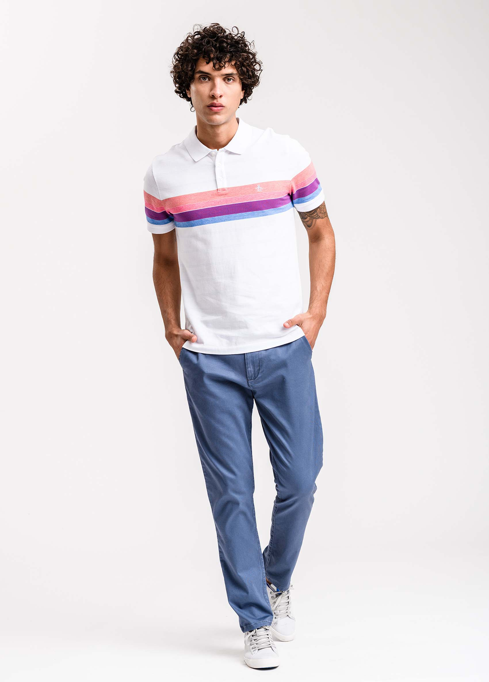 penguin_ss-engineered-rainbow-stripe-polo_03-27-2019__picture-1768