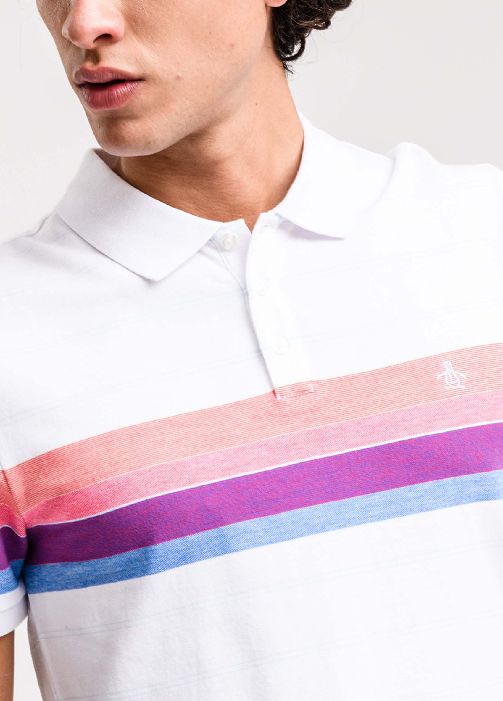 penguin_ss-engineered-rainbow-stripe-polo_03-27-2019__picture-1769