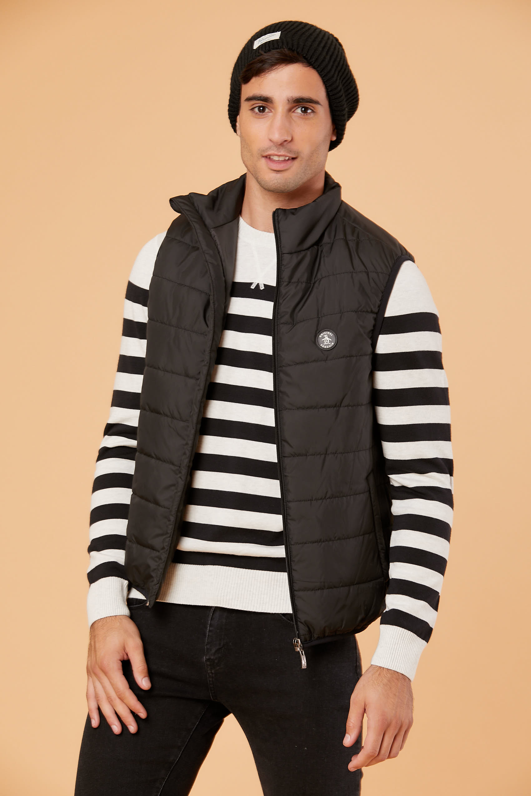 penguin_quilted-solid-vest_50-08-2021__picture-19303