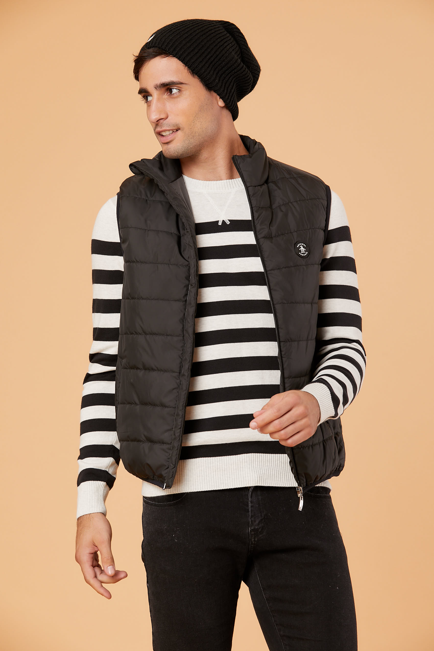 penguin_quilted-solid-vest_50-08-2021__picture-19304