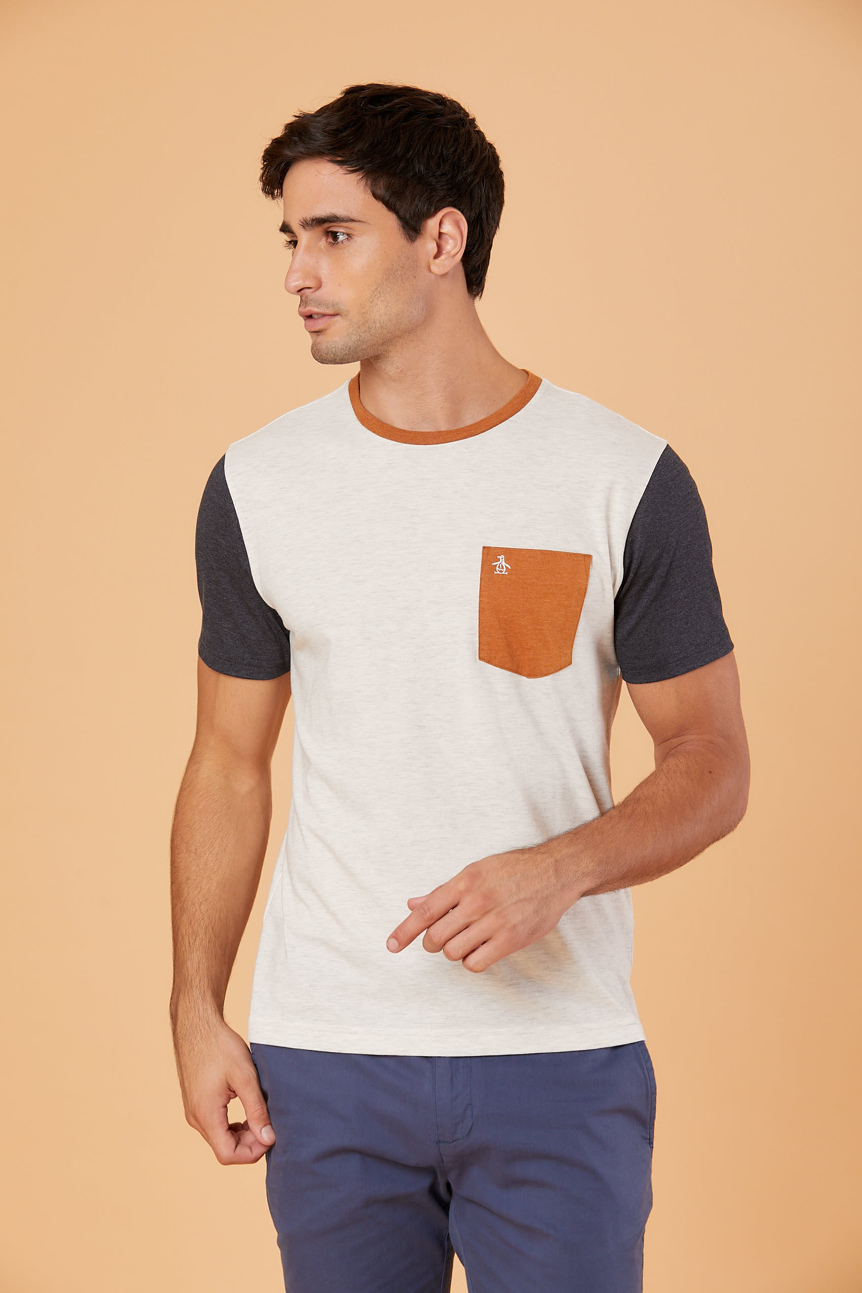 penguin_ss-color-block-tee_43-03-2021__picture-19456
