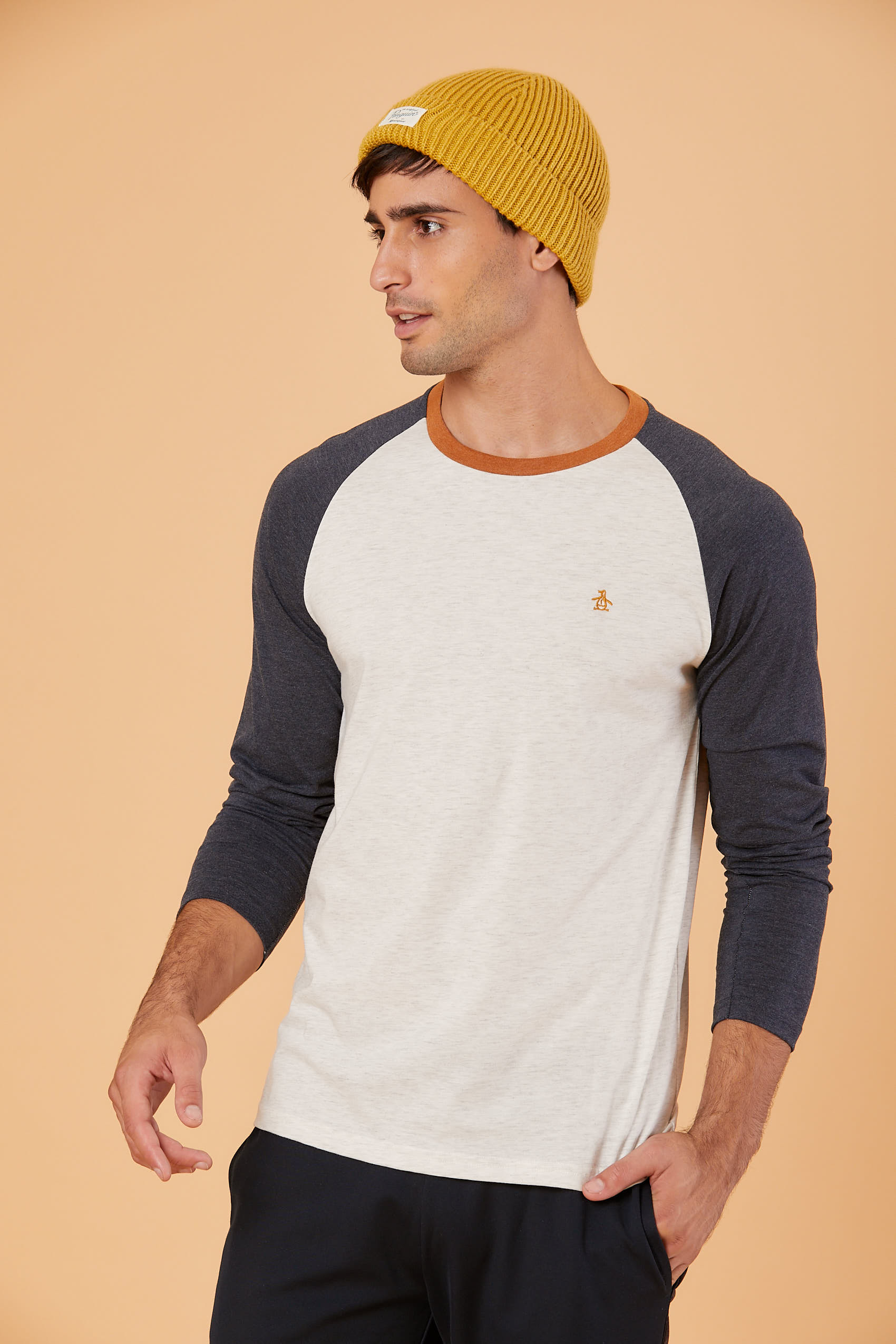 penguin_ls-color-block-tee_43-03-2021__picture-19458